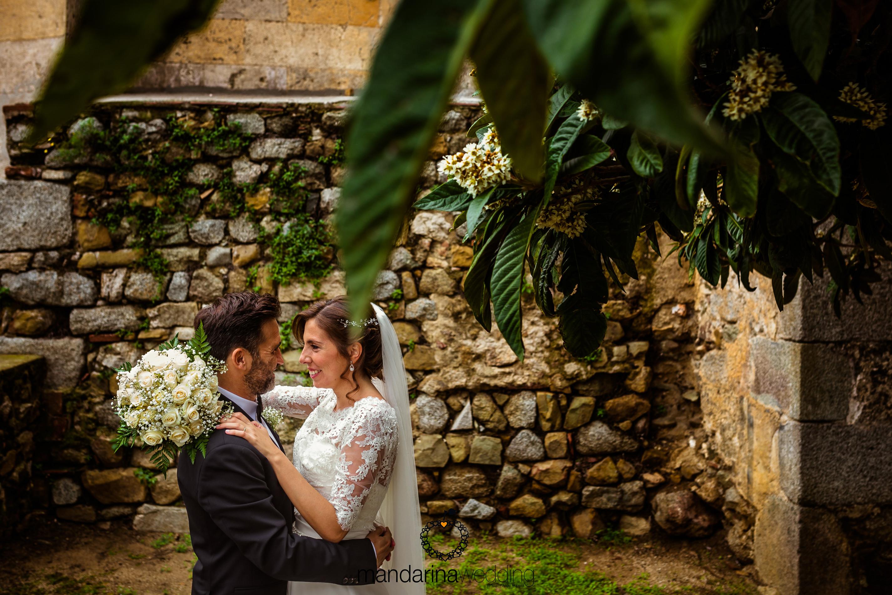 mandarina-wedding-fotografos-boda-zaragoza-bodas-fotografia-de-boda-fotografos-de-boda_02