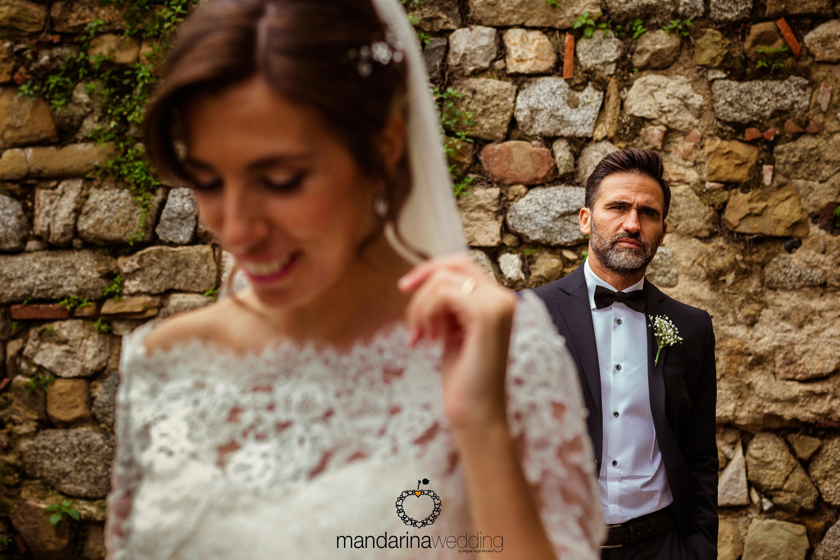 mandarina-wedding-fotografos-boda-zaragoza-bodas-fotografia-de-boda-fotografos-de-boda_06
