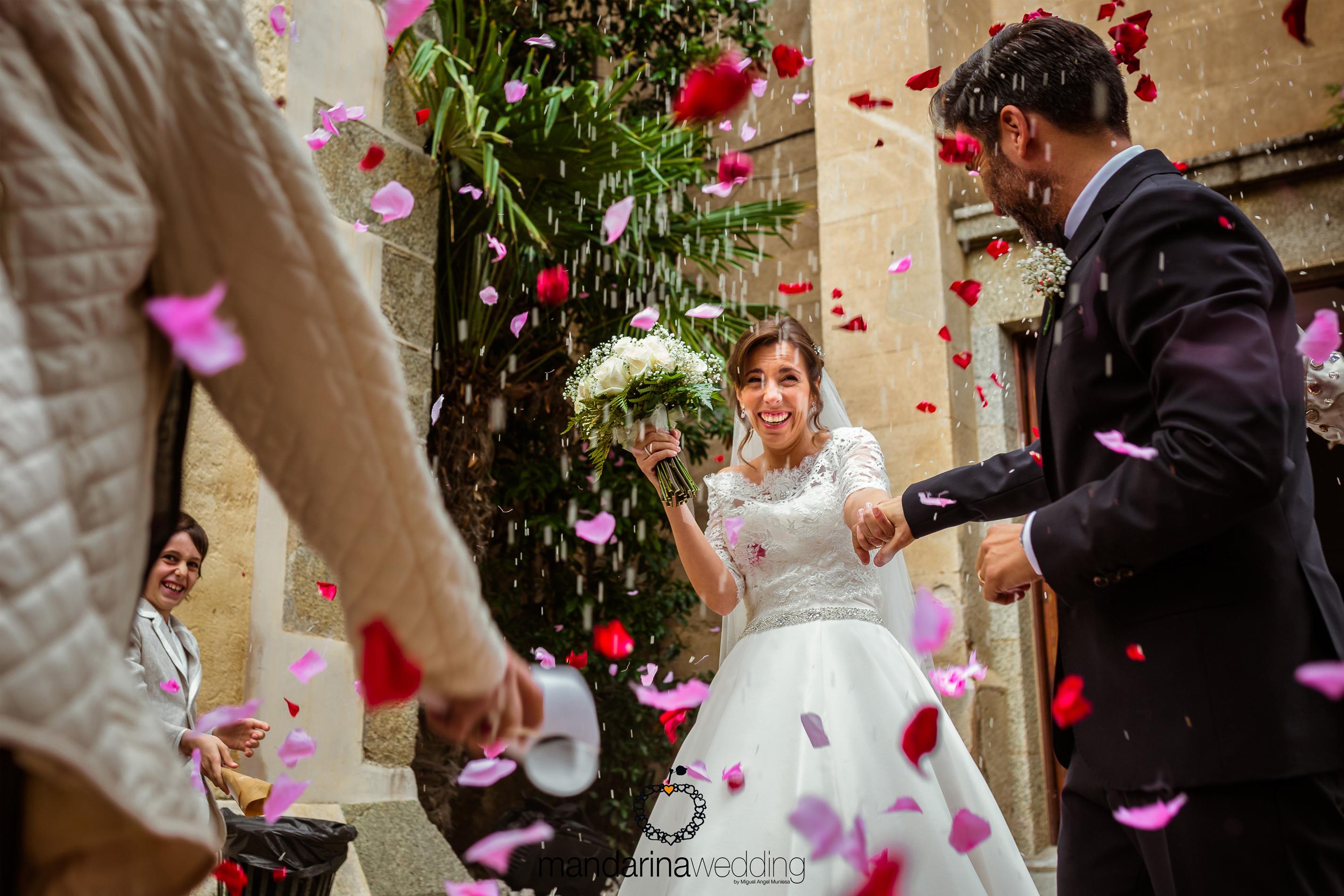 mandarina-wedding-fotografos-boda-zaragoza-bodas-fotografia-de-boda-fotografos-de-boda_07