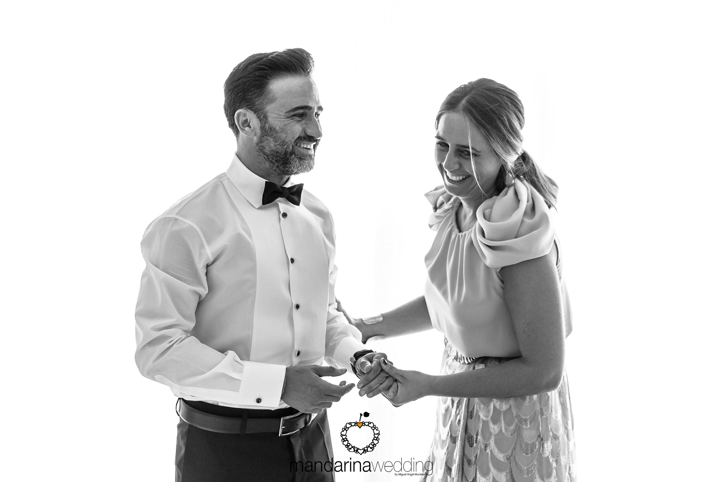 mandarina-wedding-fotografos-boda-zaragoza-bodas-fotografia-de-boda-fotografos-de-boda_08