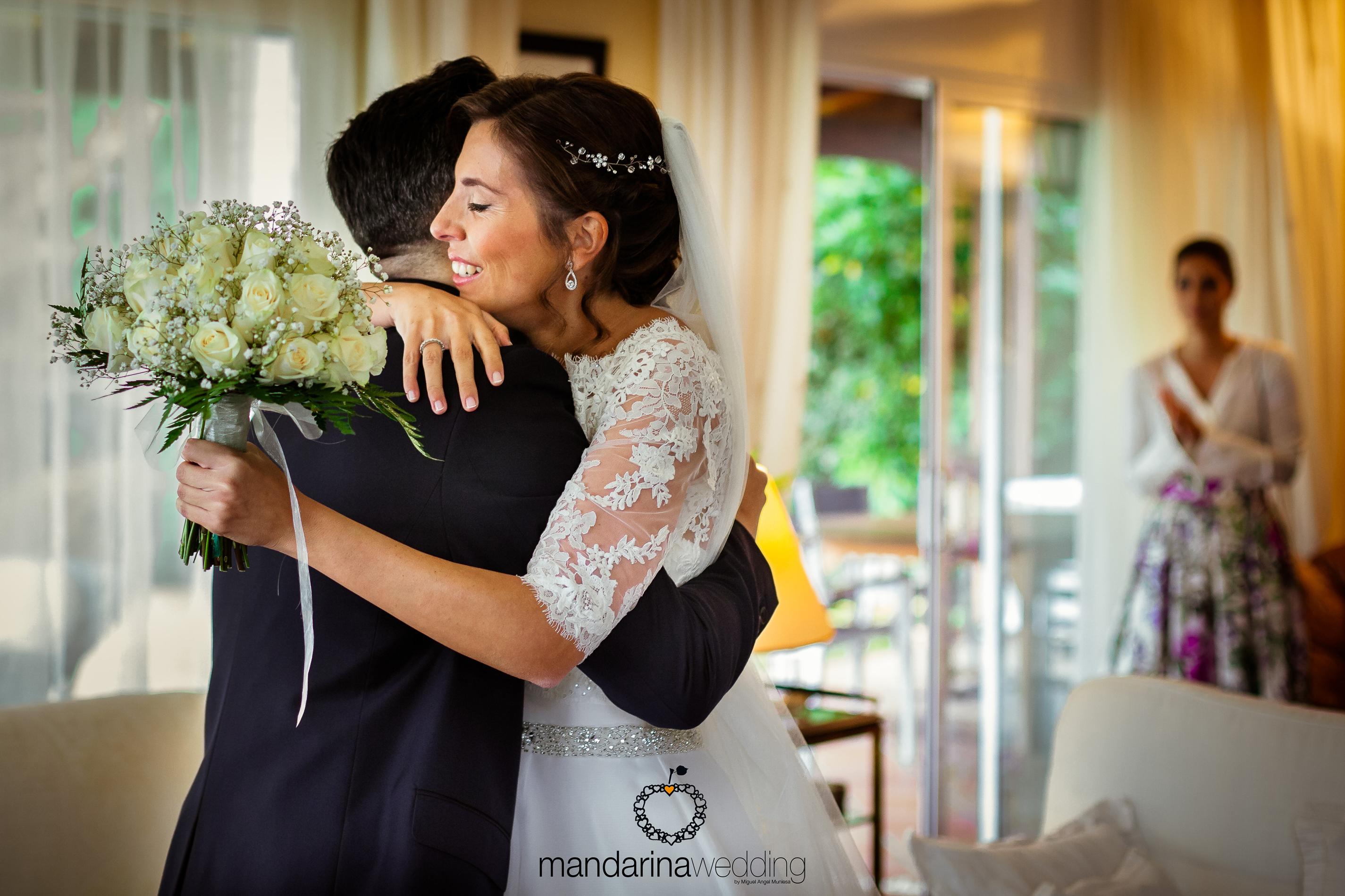 mandarina-wedding-fotografos-boda-zaragoza-bodas-fotografia-de-boda-fotografos-de-boda_09