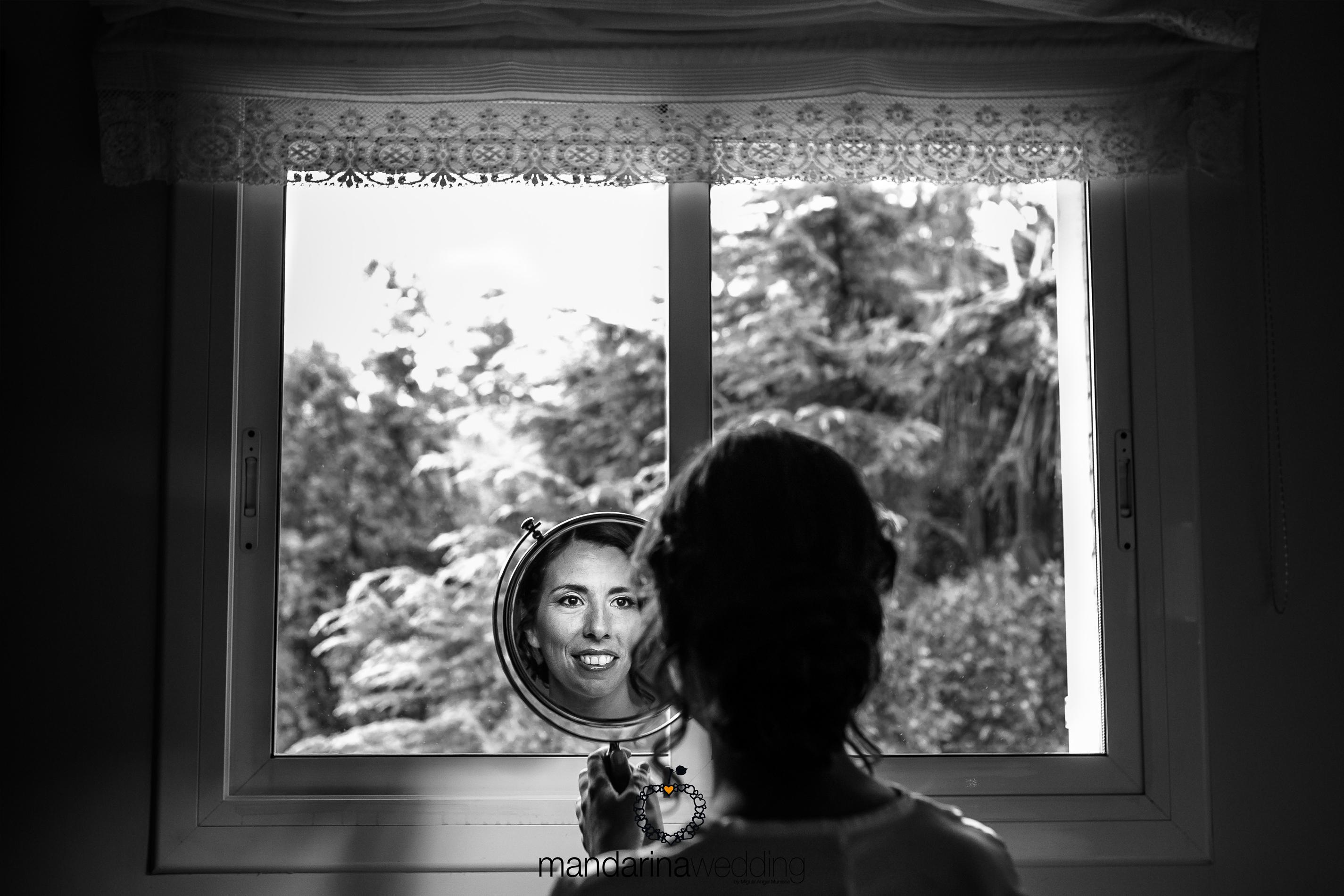 mandarina-wedding-fotografos-boda-zaragoza-bodas-fotografia-de-boda-fotografos-de-boda_10