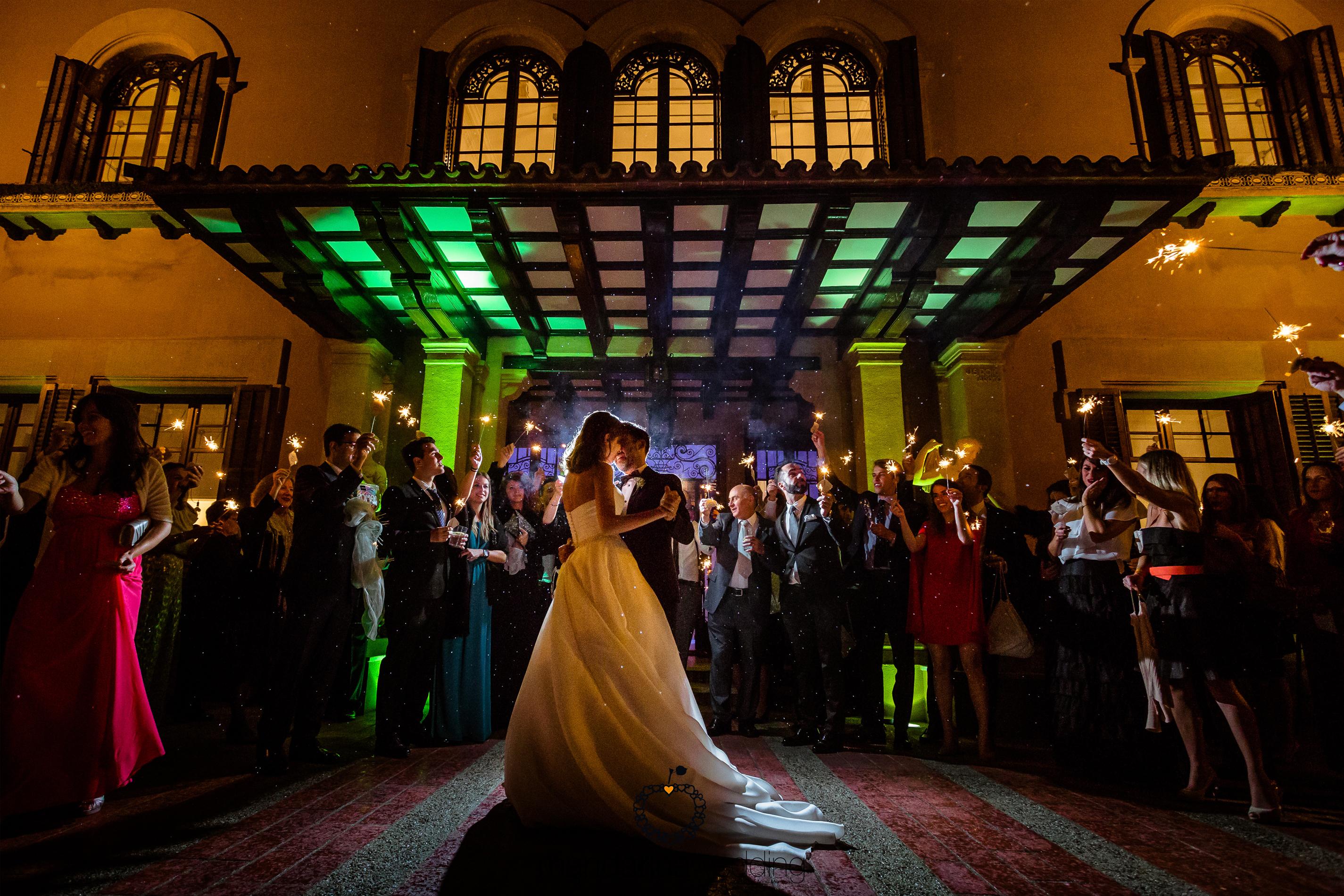 mandarina-wedding-fotografos-boda-zaragoza-bodas-fotografia-de-boda-fotografos-de-boda_11