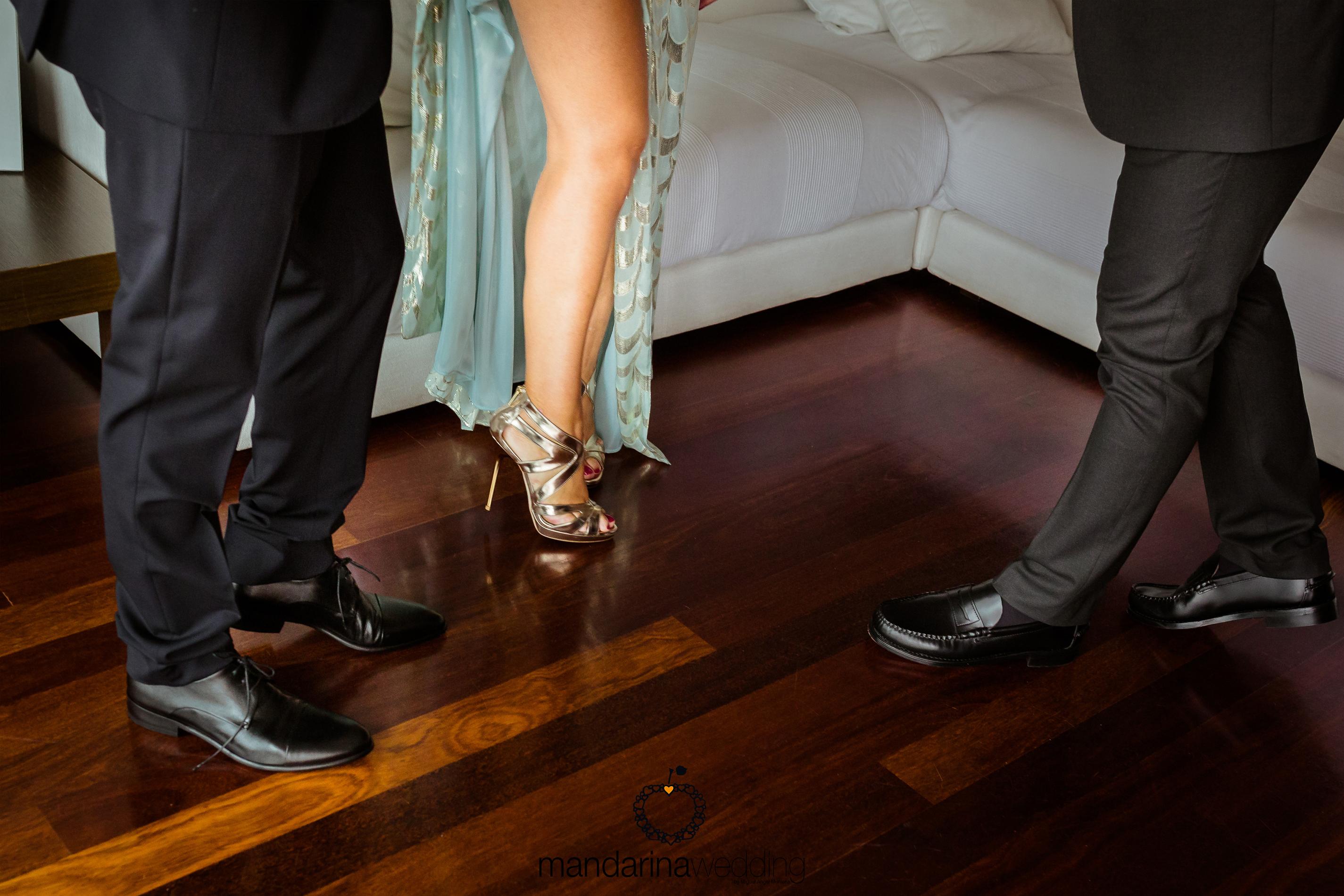 mandarina-wedding-fotografos-boda-zaragoza-bodas-fotografia-de-boda-fotografos-de-boda_12