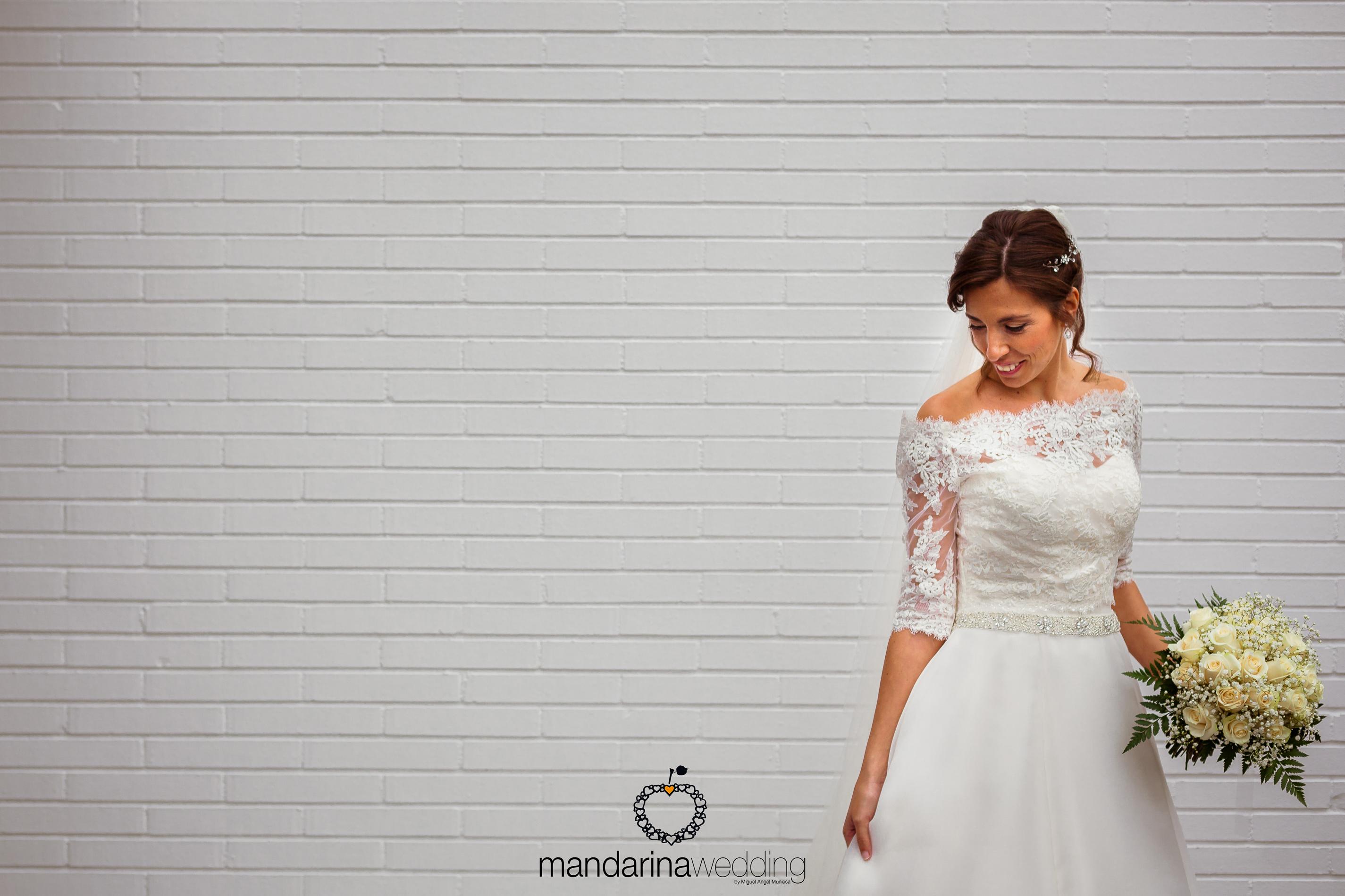 mandarina-wedding-fotografos-boda-zaragoza-bodas-fotografia-de-boda-fotografos-de-boda_13