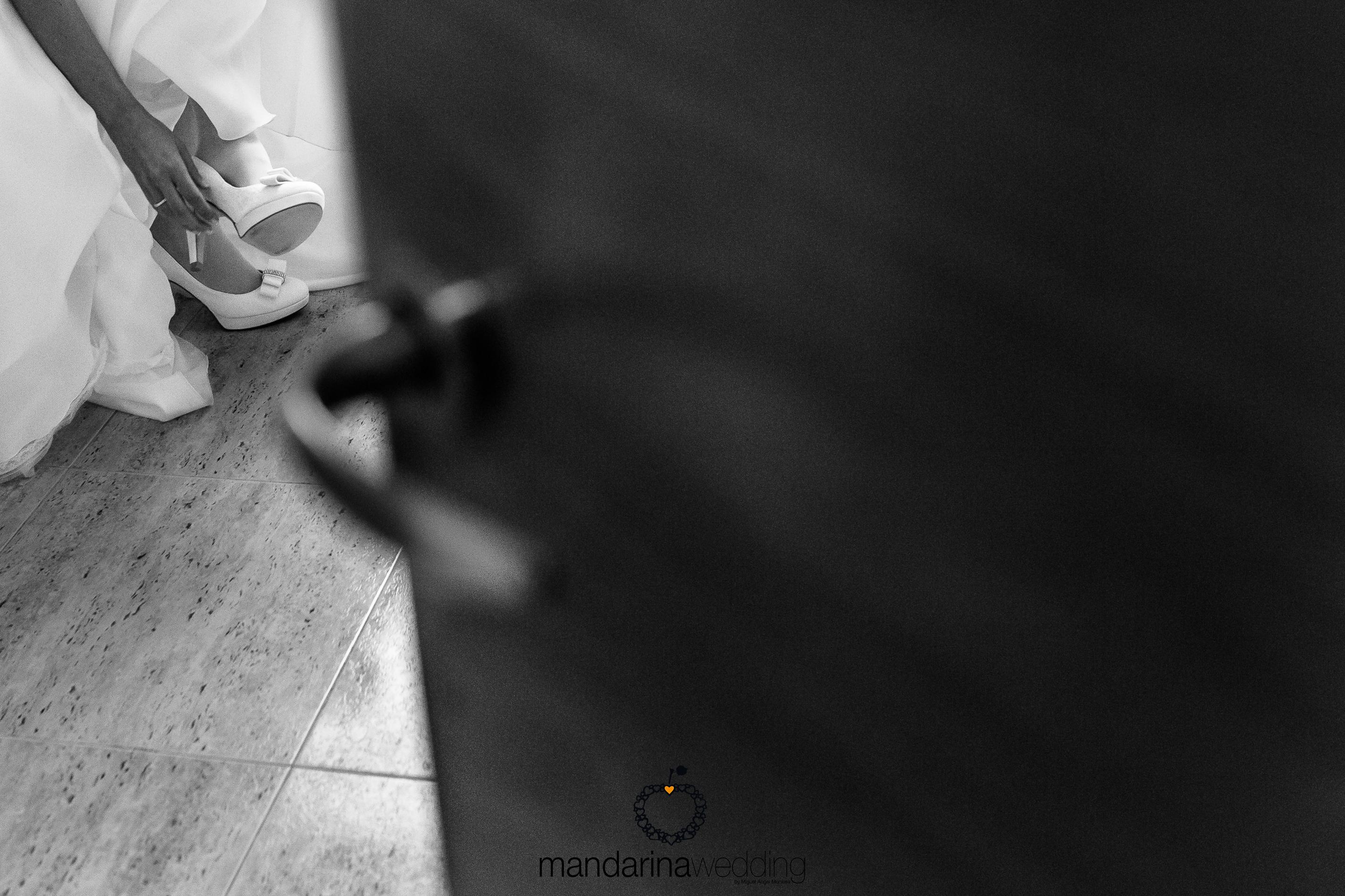 mandarina-wedding-fotografos-boda-zaragoza-bodas-fotografia-de-boda-fotografos-de-boda_14