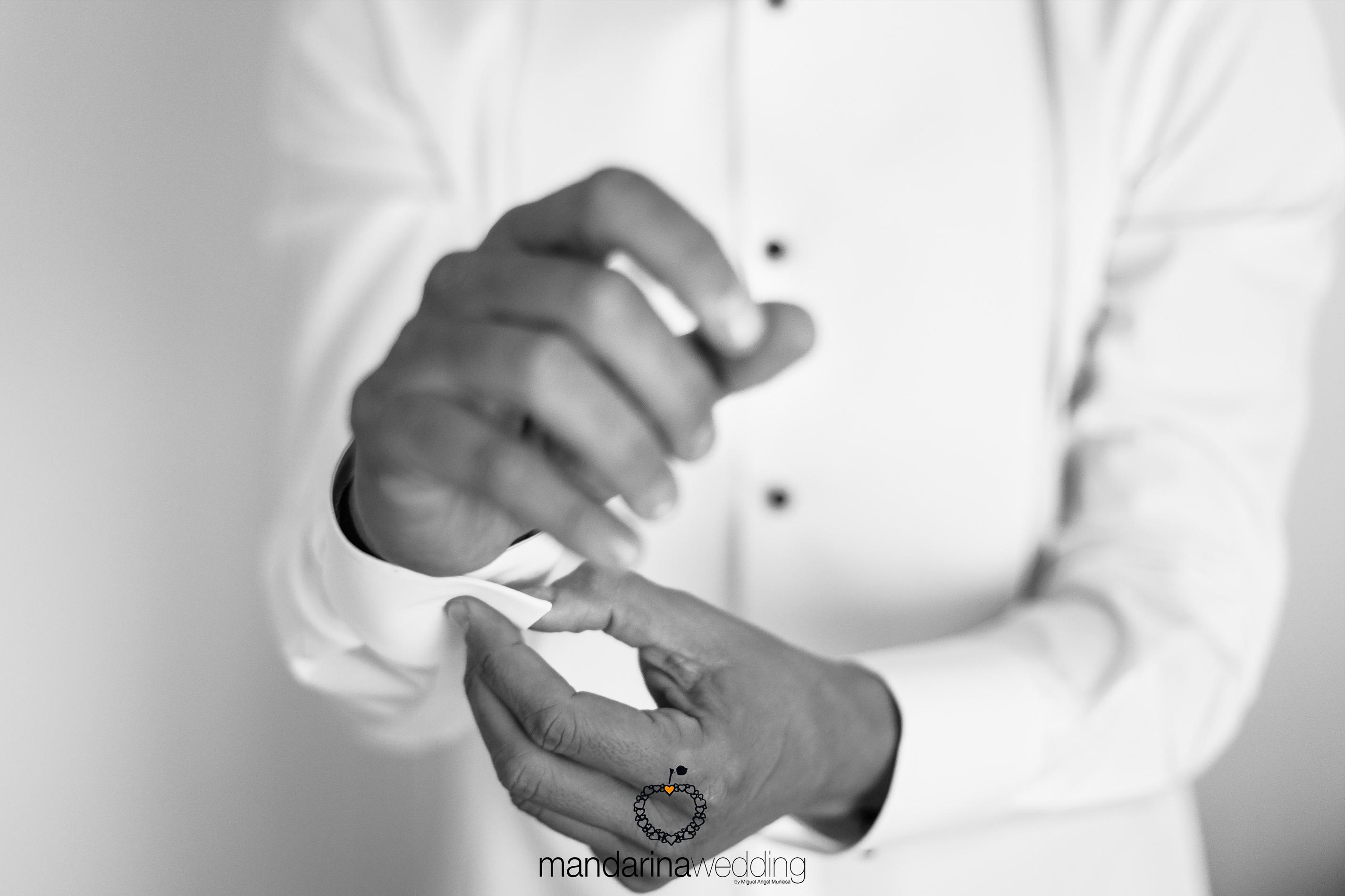 mandarina-wedding-fotografos-boda-zaragoza-bodas-fotografia-de-boda-fotografos-de-boda_15