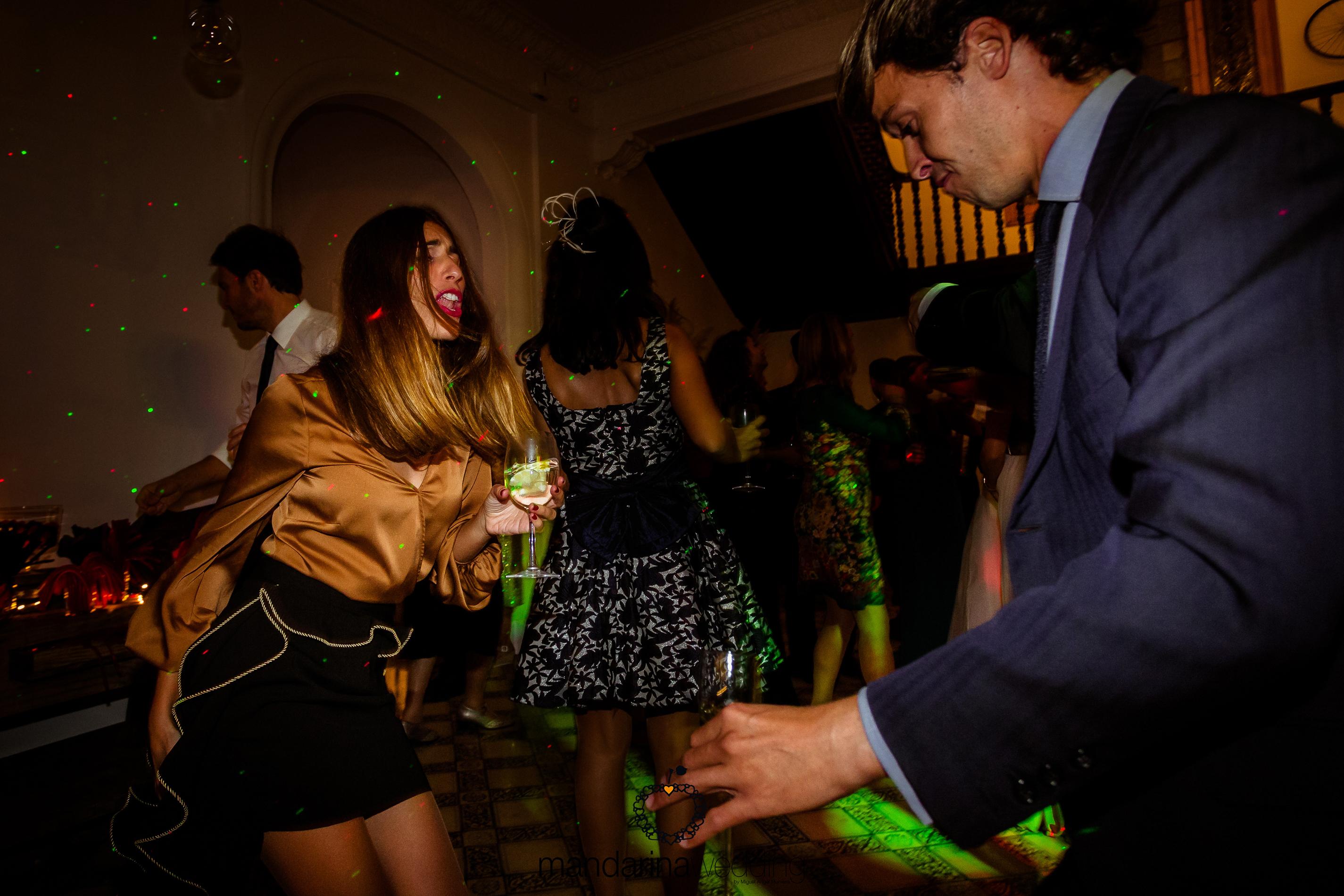mandarina-wedding-fotografos-boda-zaragoza-bodas-fotografia-de-boda-fotografos-de-boda_16