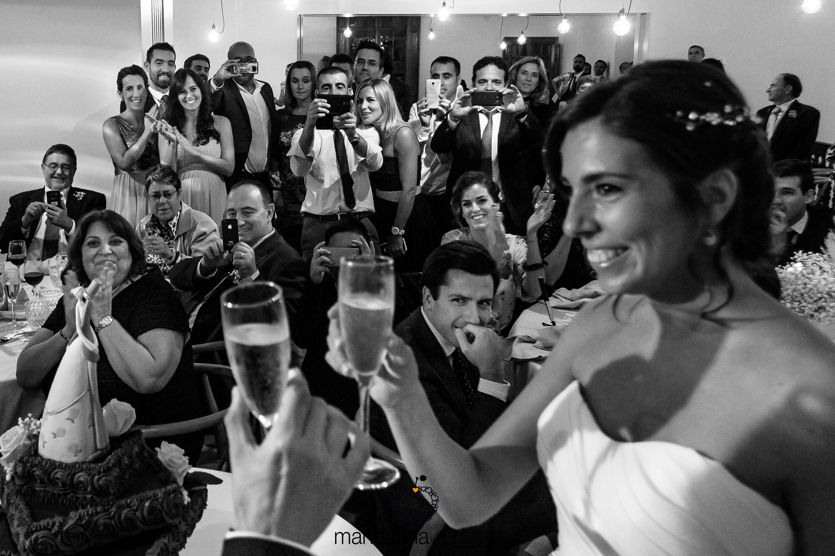 mandarina-wedding-fotografos-boda-zaragoza-bodas-fotografia-de-boda-fotografos-de-boda_17