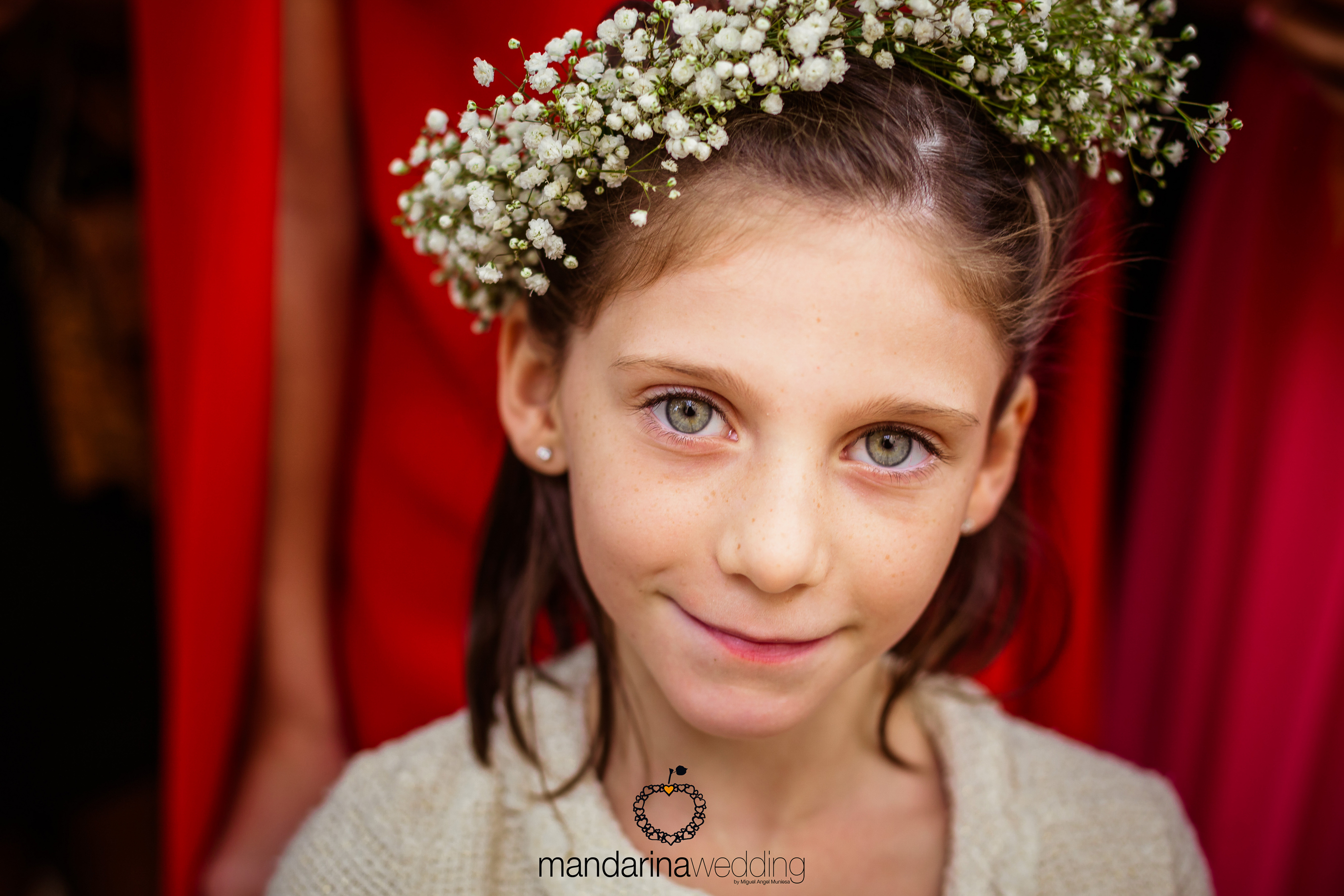 mandarina-wedding-fotografos-boda-zaragoza-bodas-fotografia-de-boda-fotografos-de-boda_18