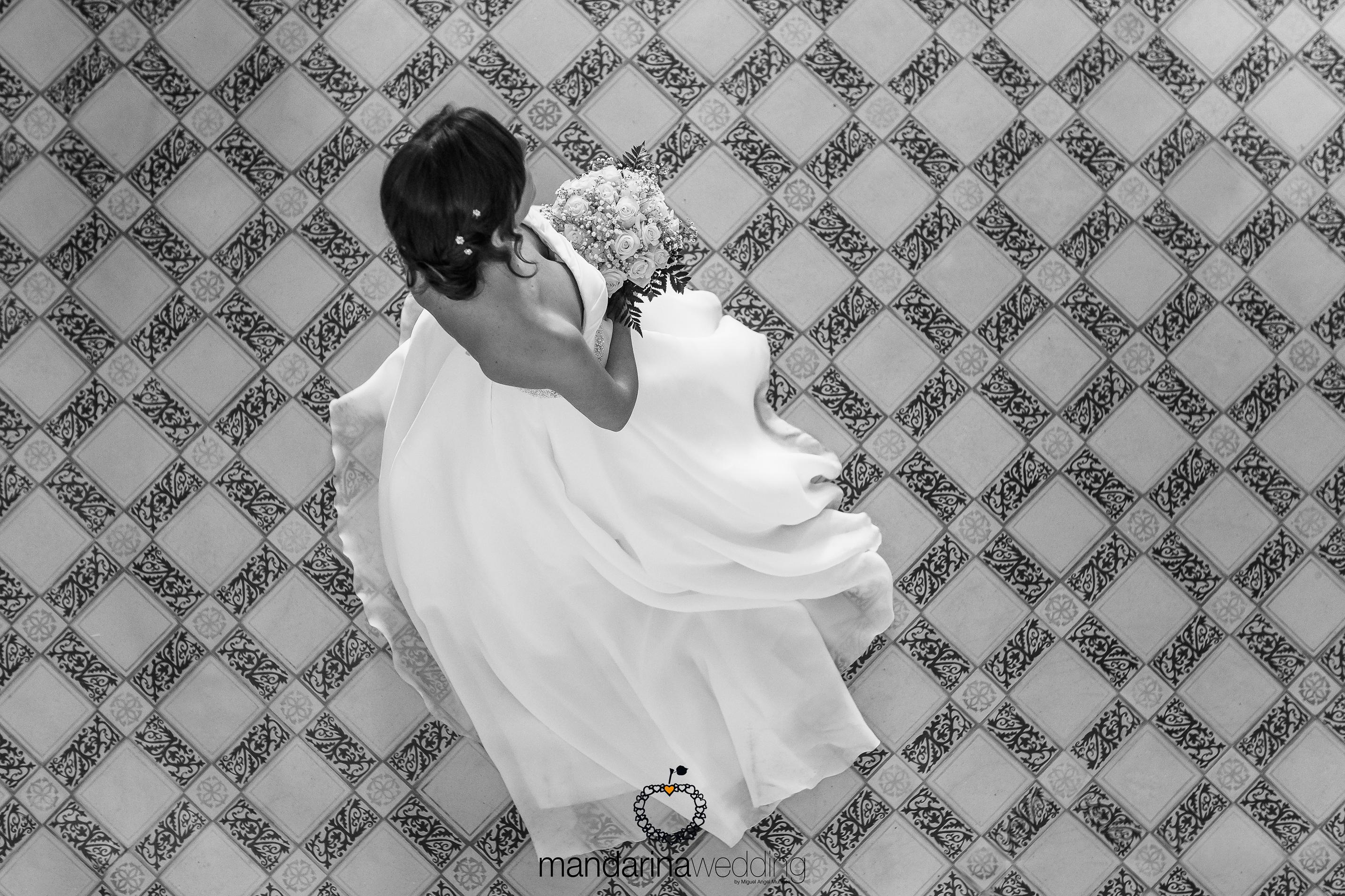 mandarina-wedding-fotografos-boda-zaragoza-bodas-fotografia-de-boda-fotografos-de-boda_19