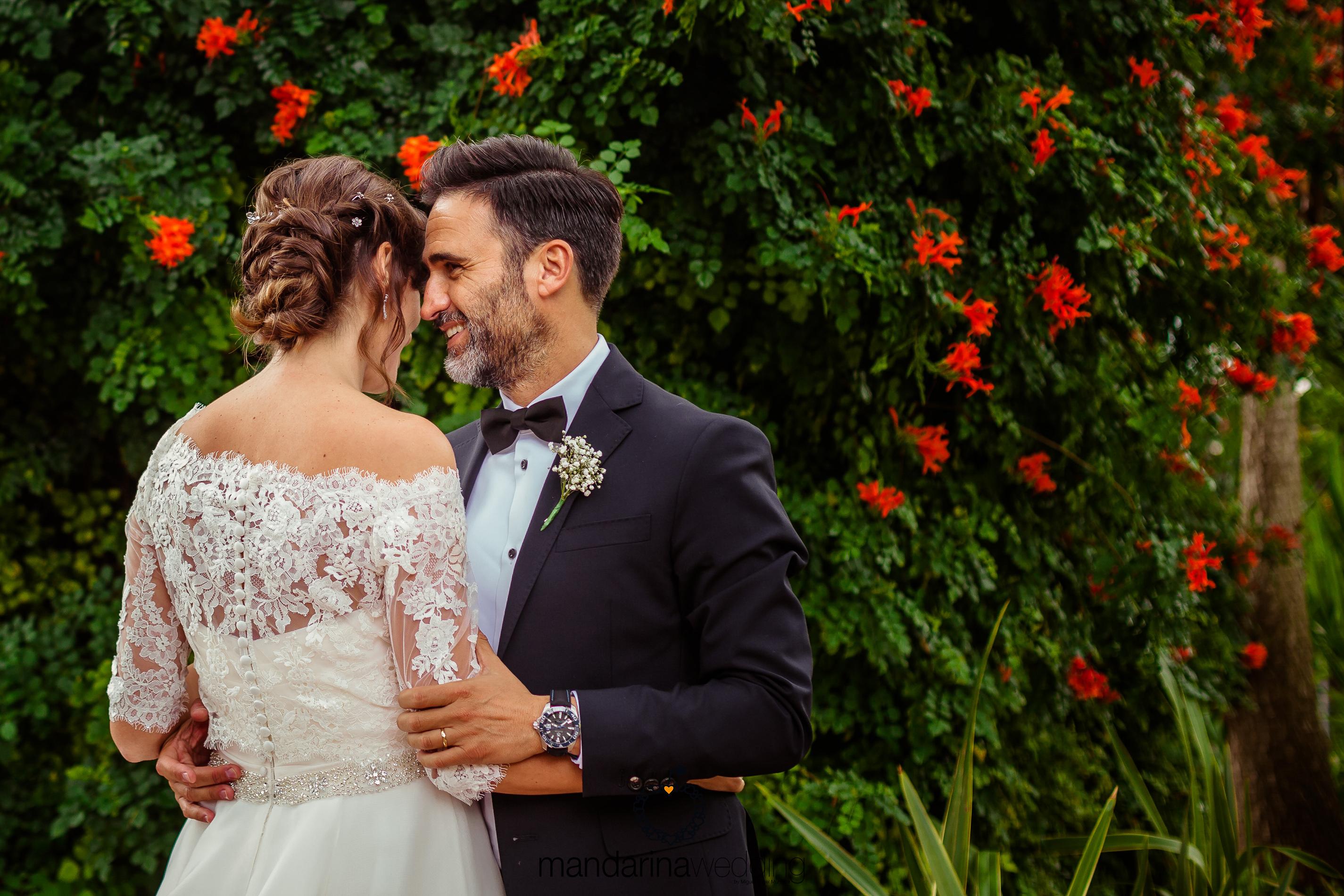 mandarina-wedding-fotografos-boda-zaragoza-bodas-fotografia-de-boda-fotografos-de-boda_20