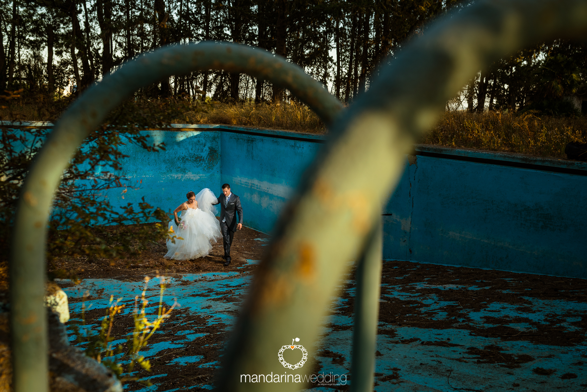 mandarina wedding, mejores fotografos boda, fotografo zaragoza, fotografo huesca, fotografo soria, fotografo lerida_30