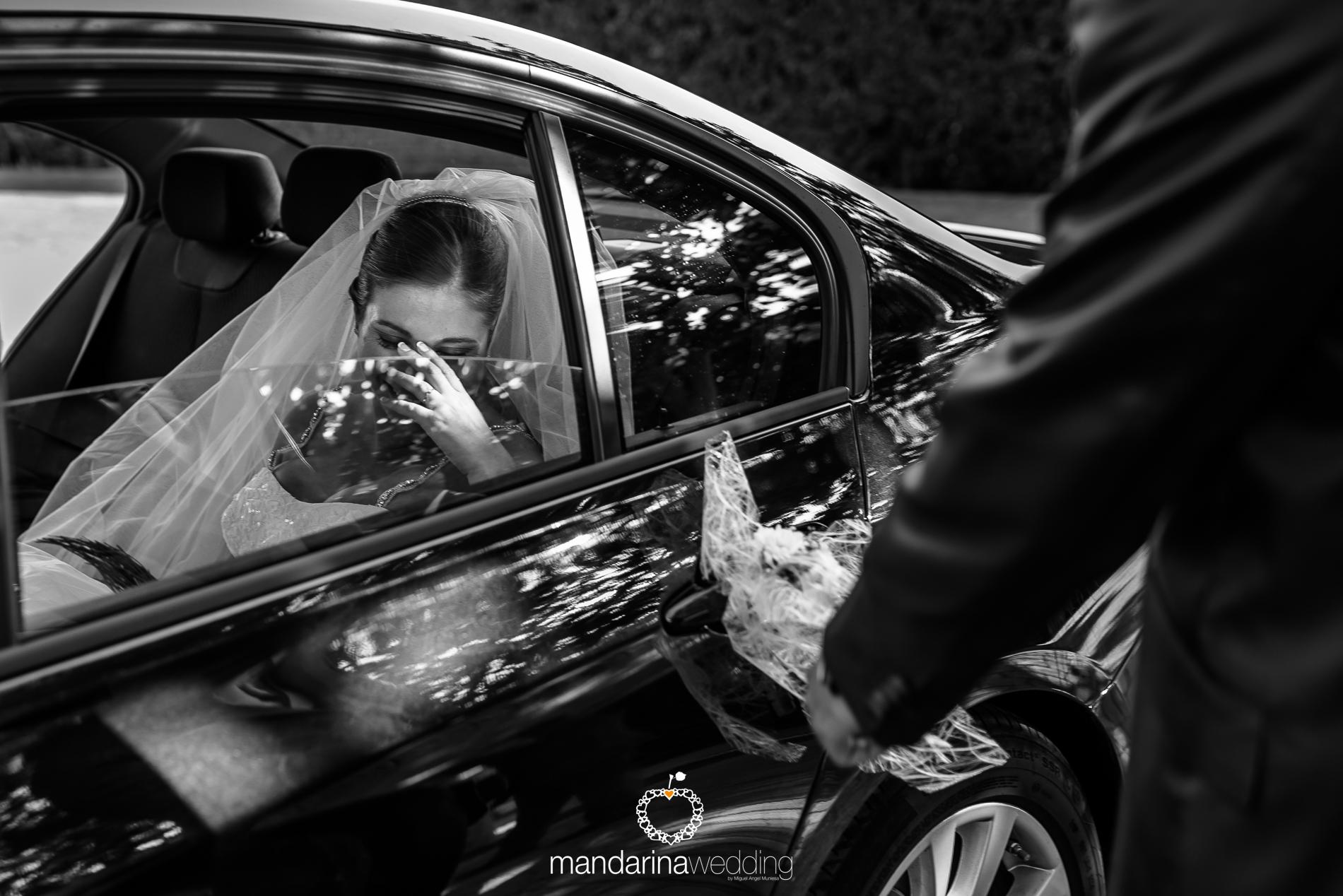 mandarina wedding, mejores fotografos boda, fotografo zaragoza, fotografo huesca, fotografo soria, fotografo lerida_31