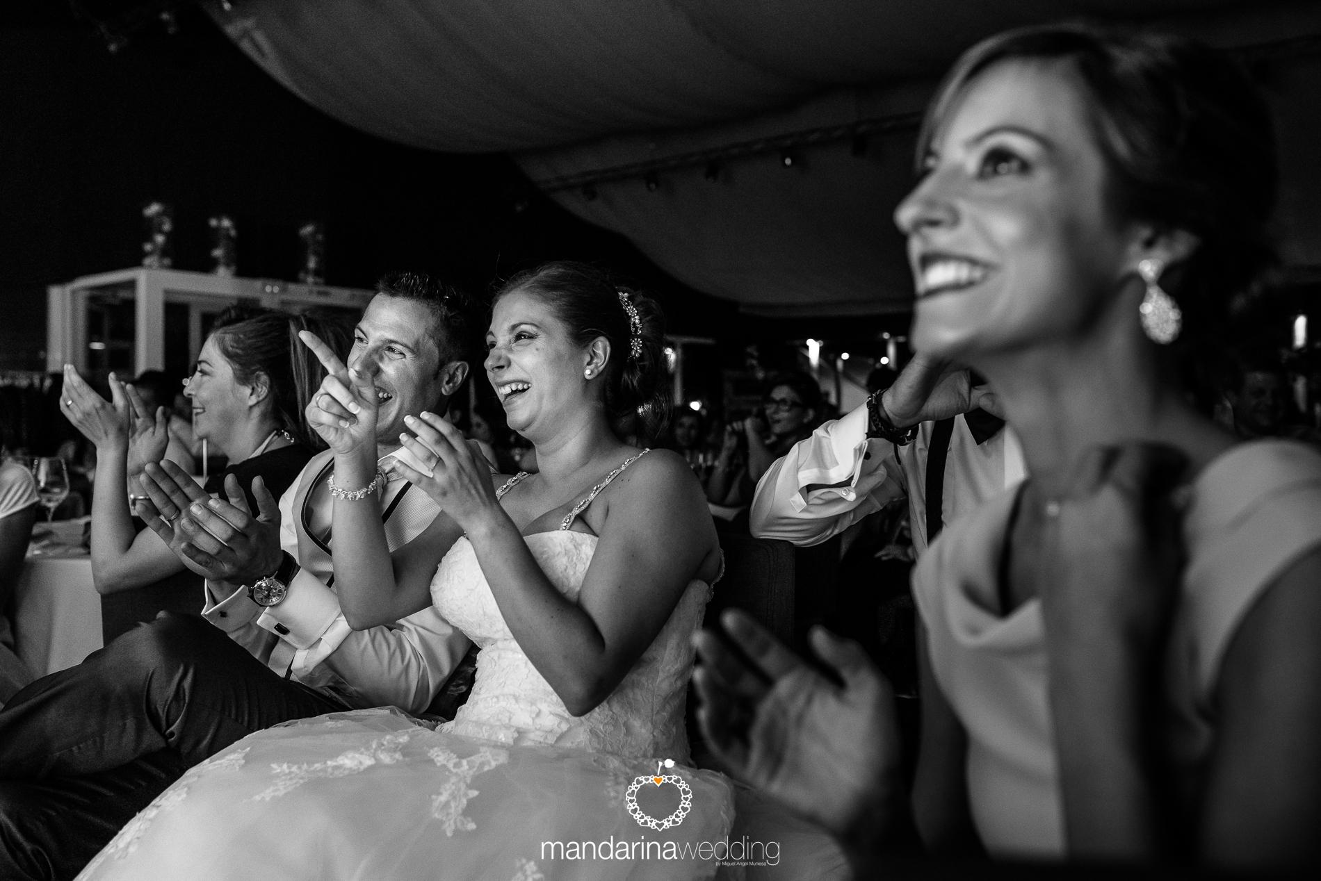 mandarina wedding, mejores fotografos boda, fotografo zaragoza, fotografo huesca, fotografo soria, fotografo lerida_35