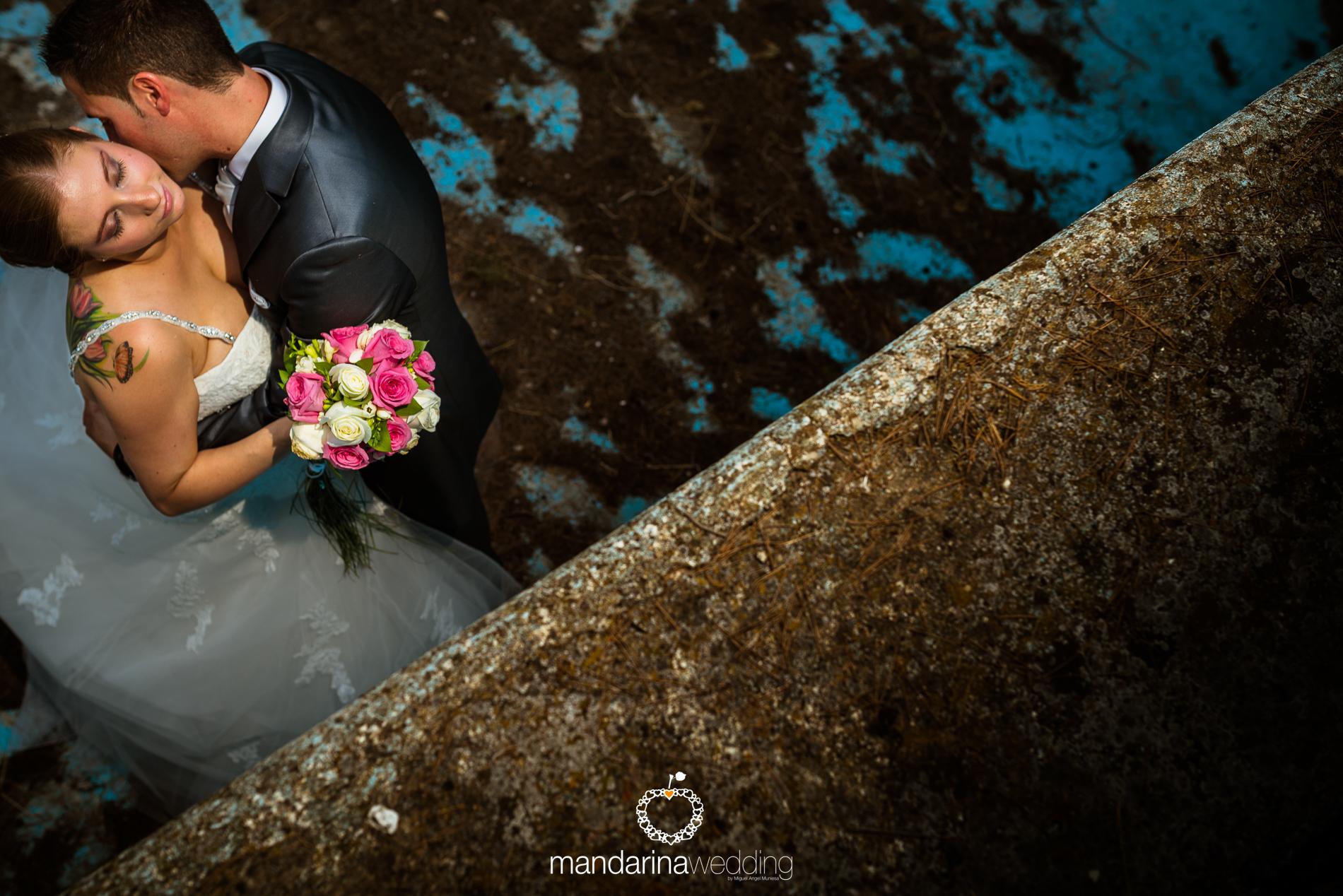 mandarina wedding, mejores fotografos boda, fotografo zaragoza, fotografo huesca, fotografo soria, fotografo lerida_36