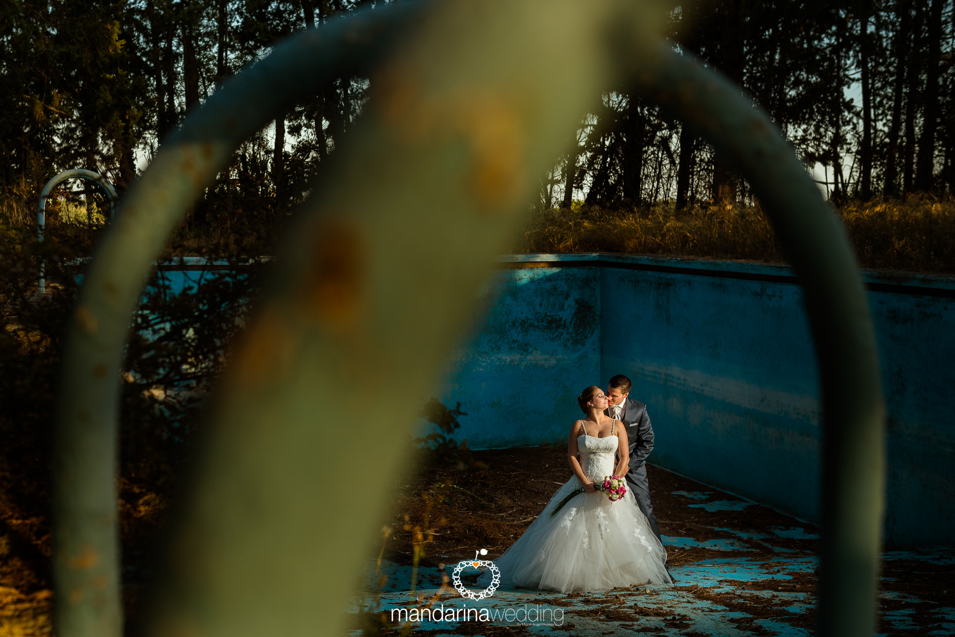 mandarina wedding, mejores fotografos boda, fotografo zaragoza, fotografo huesca, fotografo soria, fotografo lerida_38