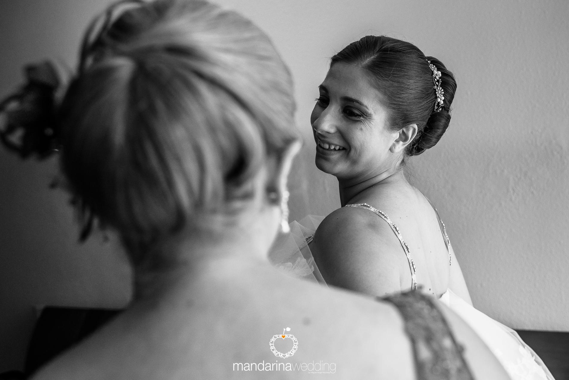 mandarina wedding, mejores fotografos boda, fotografo zaragoza, fotografo huesca, fotografo soria, fotografo lerida_40