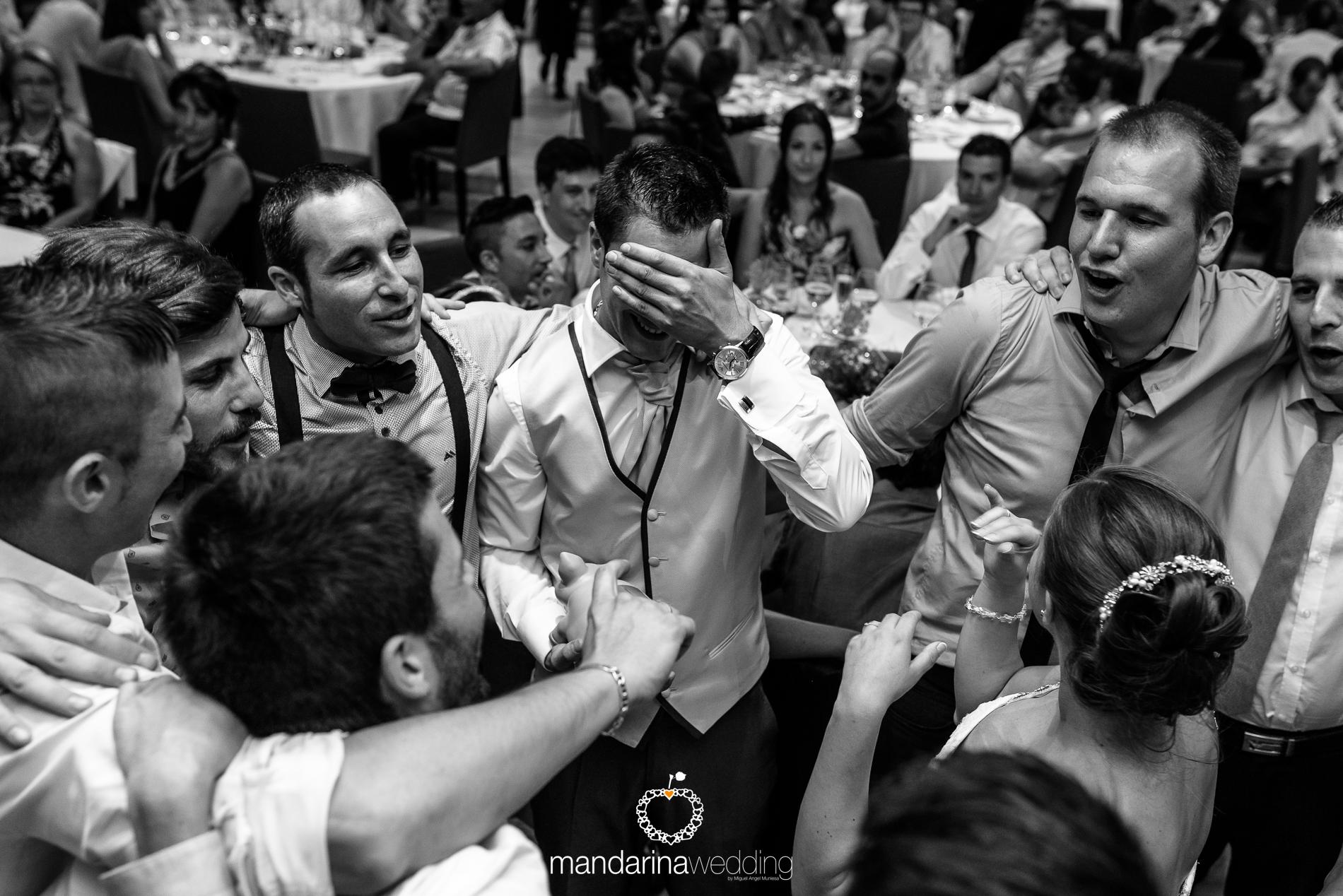 mandarina wedding, mejores fotografos boda, fotografo zaragoza, fotografo huesca, fotografo soria, fotografo lerida_42