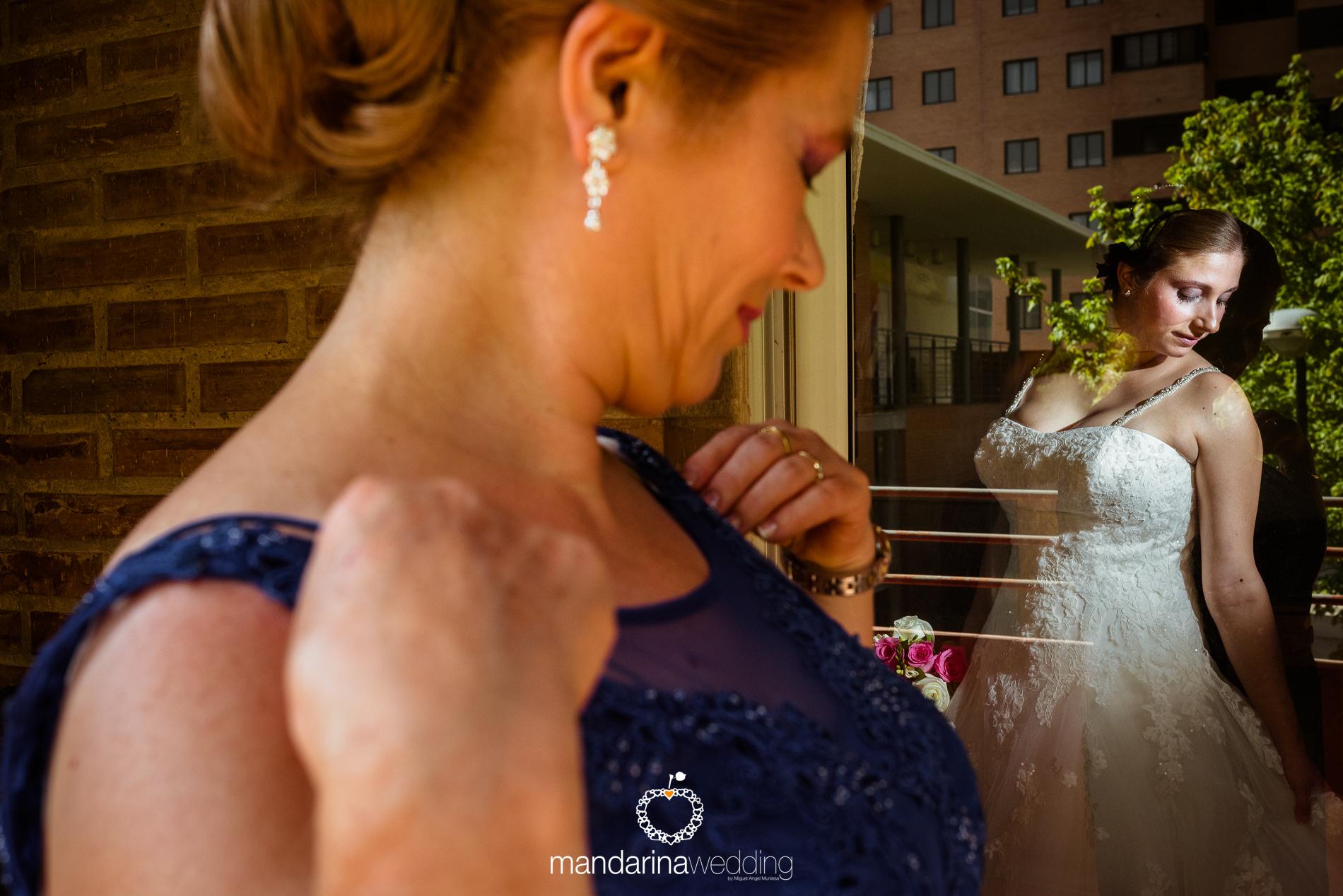 mandarina wedding, mejores fotografos boda, fotografo zaragoza, fotografo huesca, fotografo soria, fotografo lerida_44