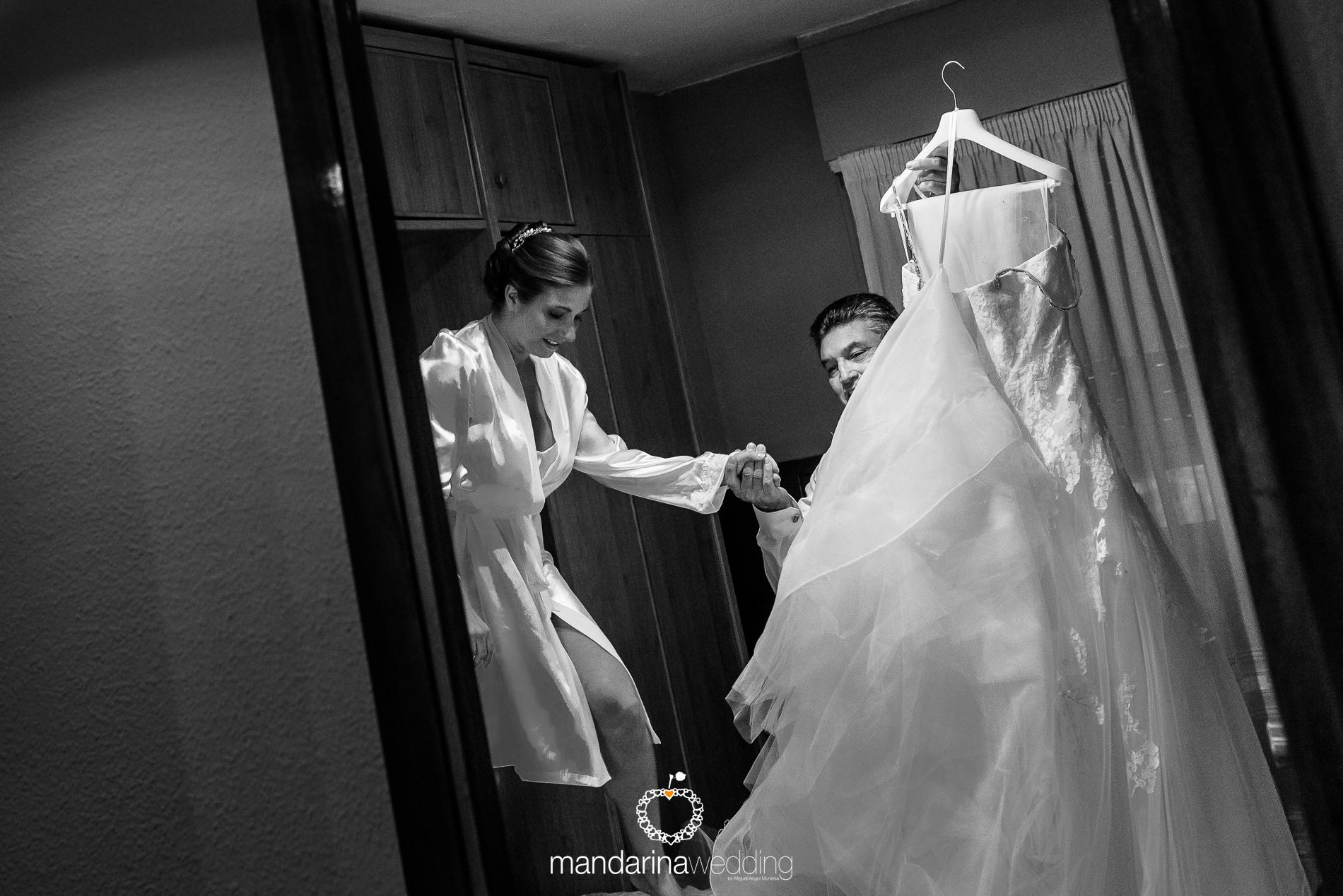 mandarina wedding, mejores fotografos boda, fotografo zaragoza, fotografo huesca, fotografo soria, fotografo lerida_45