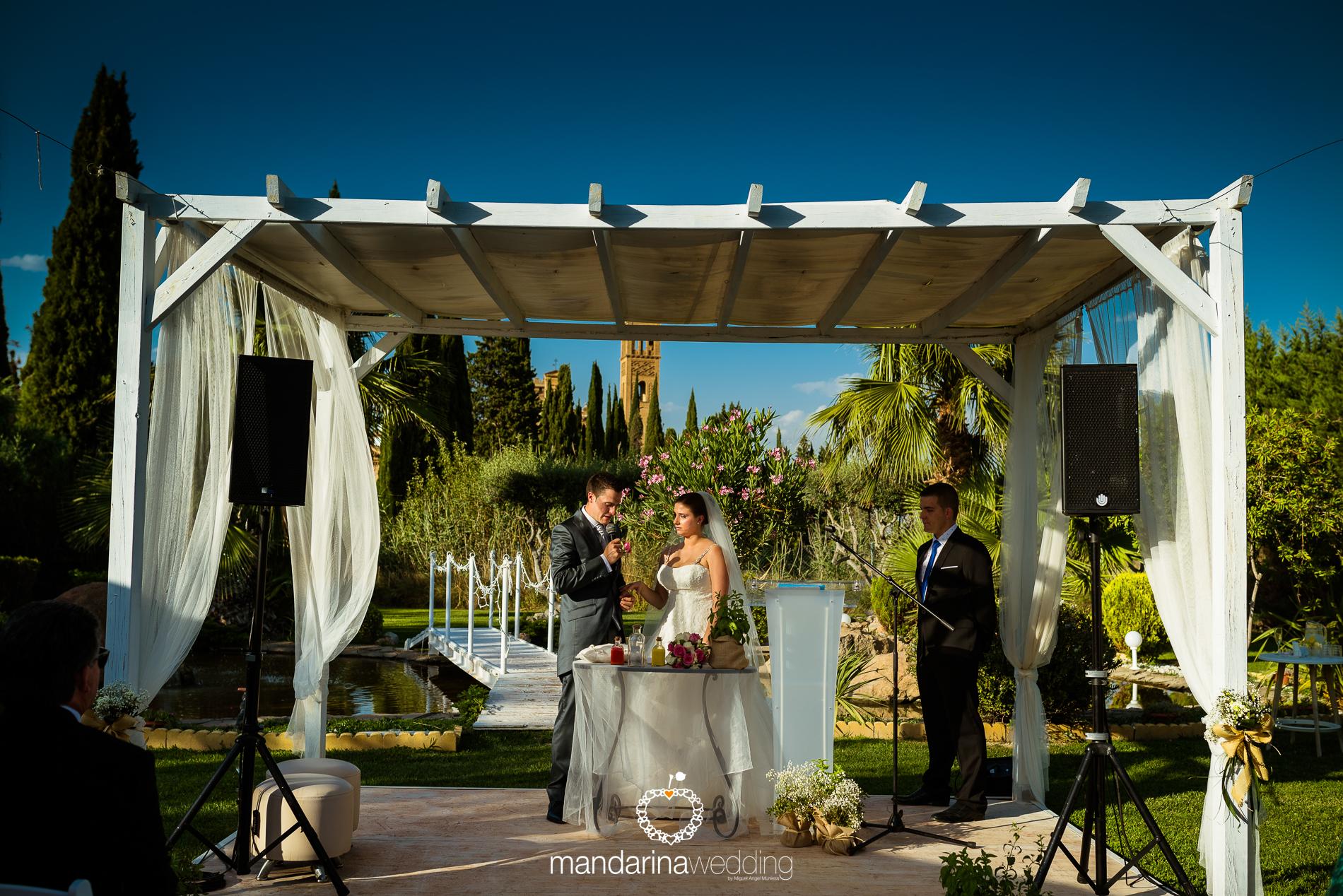 mandarina wedding, mejores fotografos boda, fotografo zaragoza, fotografo huesca, fotografo soria, fotografo lerida_48