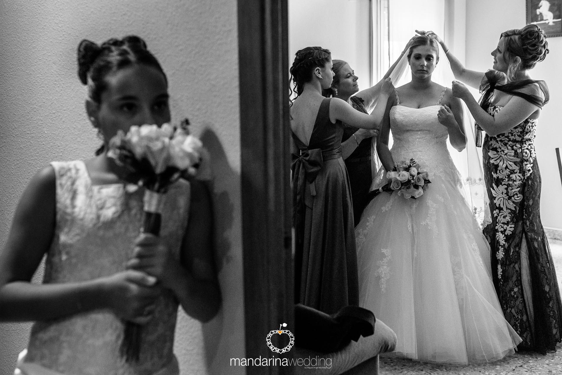 mandarina wedding, mejores fotografos boda, fotografo zaragoza, fotografo huesca, fotografo soria, fotografo lerida_49