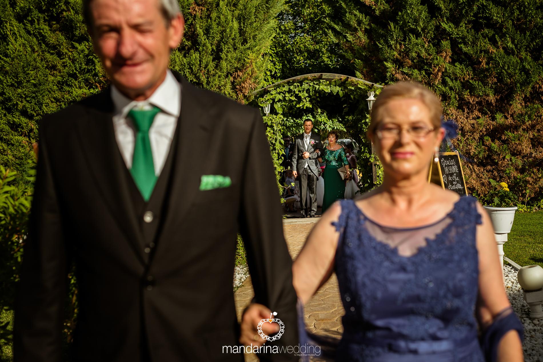 mandarina wedding, mejores fotografos boda, fotografo zaragoza, fotografo huesca, fotografo soria, fotografo lerida_51