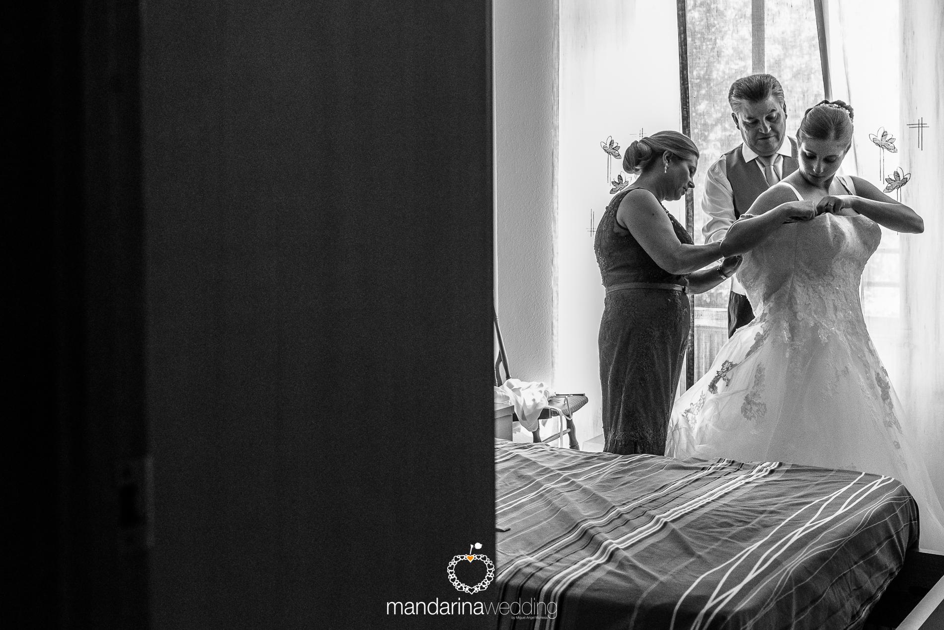 mandarina wedding, mejores fotografos boda, fotografo zaragoza, fotografo huesca, fotografo soria, fotografo lerida_52