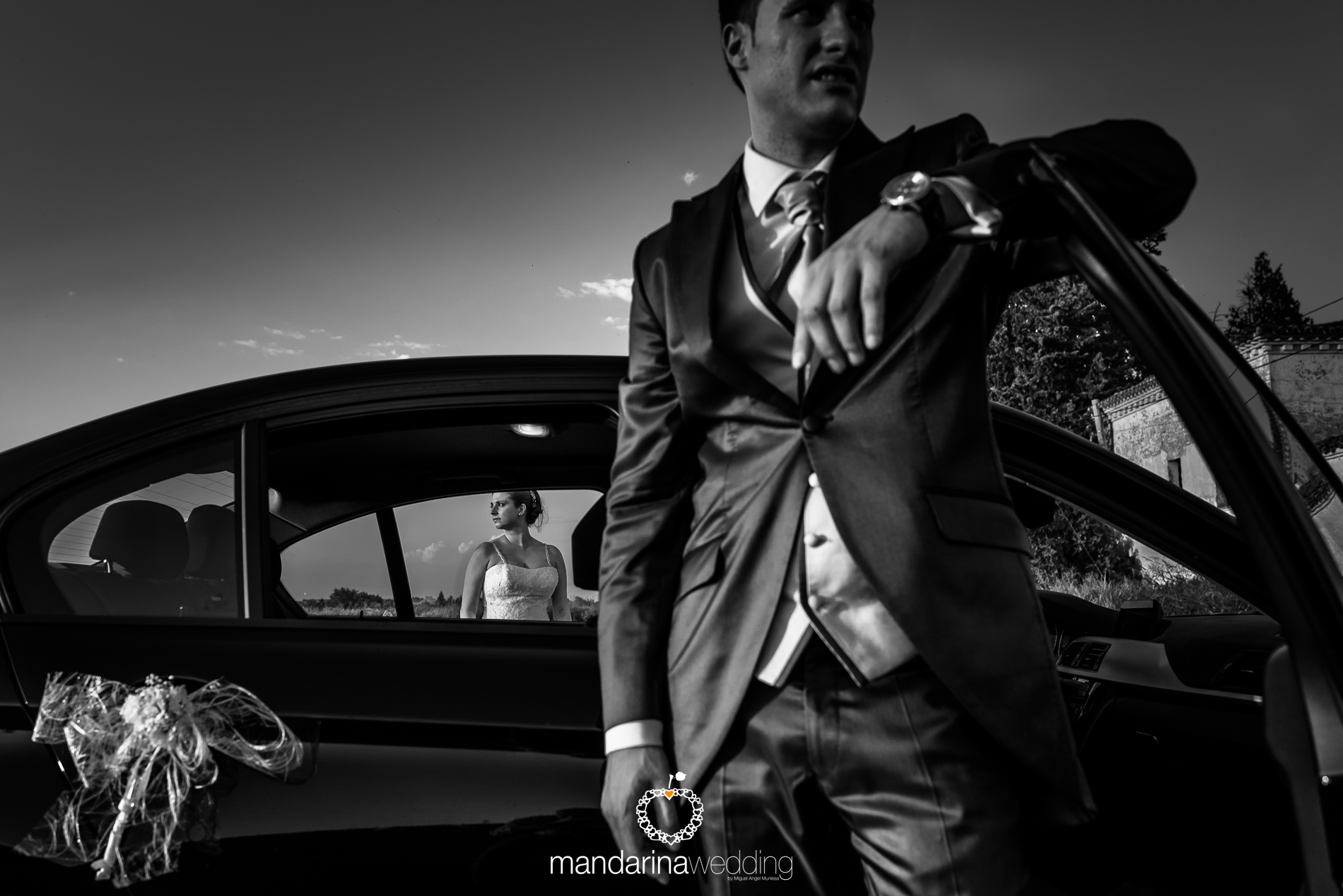mandarina wedding, mejores fotografos boda, fotografo zaragoza, fotografo huesca, fotografo soria, fotografo lerida_53