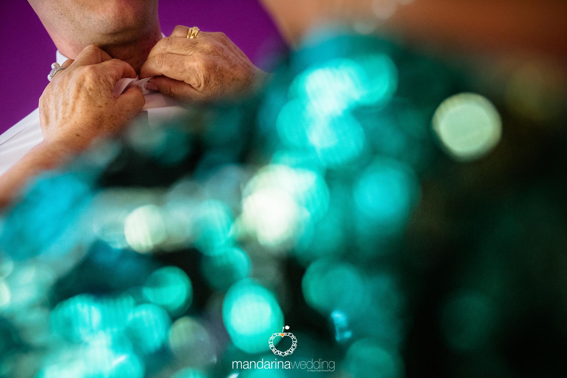 mandarina wedding, mejores fotografos boda, fotografo zaragoza, fotografo huesca, fotografo soria, fotografo lerida_54