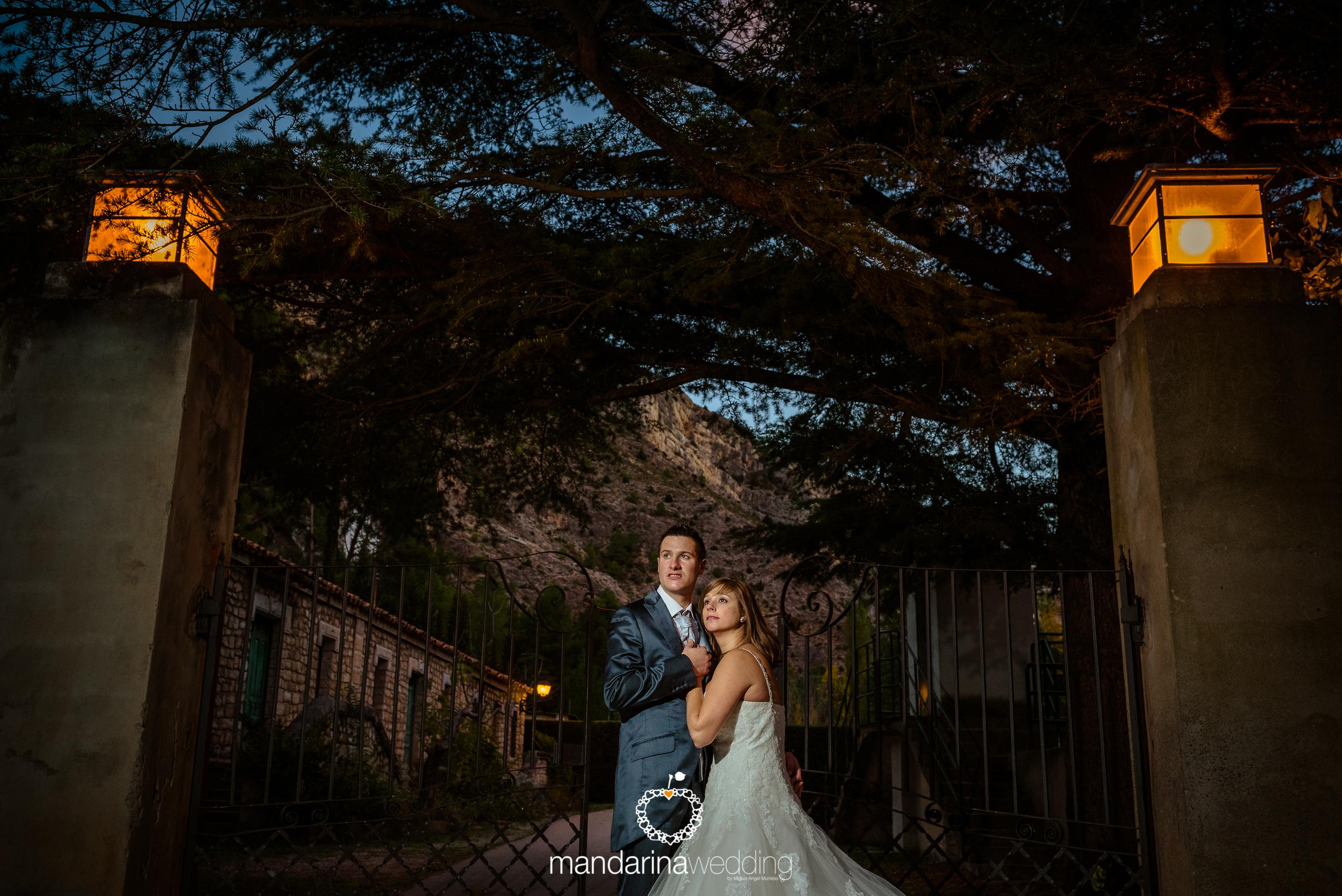 mandarina wedding, fotogarfos boda zaragoza, postboda, postboda en oliete, fotografos boda teruel, fotografos huesca_01