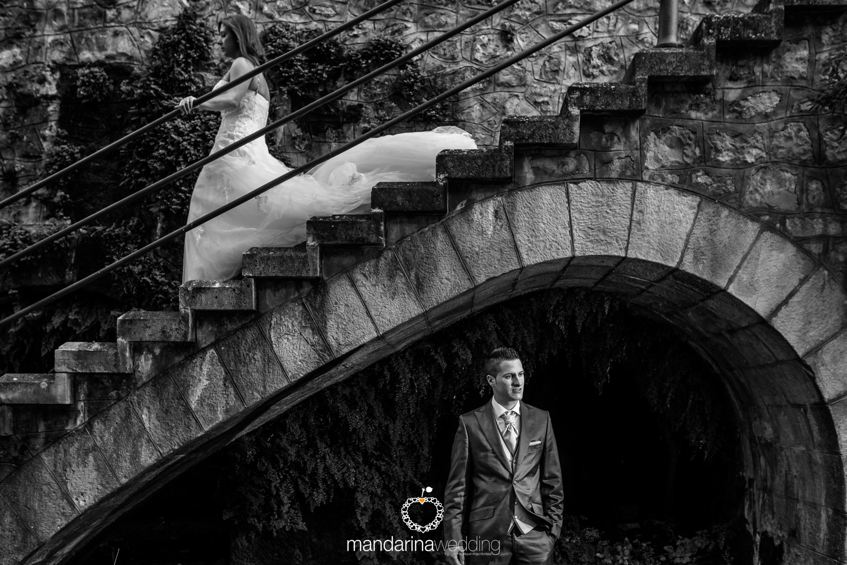 mandarina wedding, fotogarfos boda zaragoza, postboda, postboda en oliete, fotografos boda teruel, fotografos huesca_02