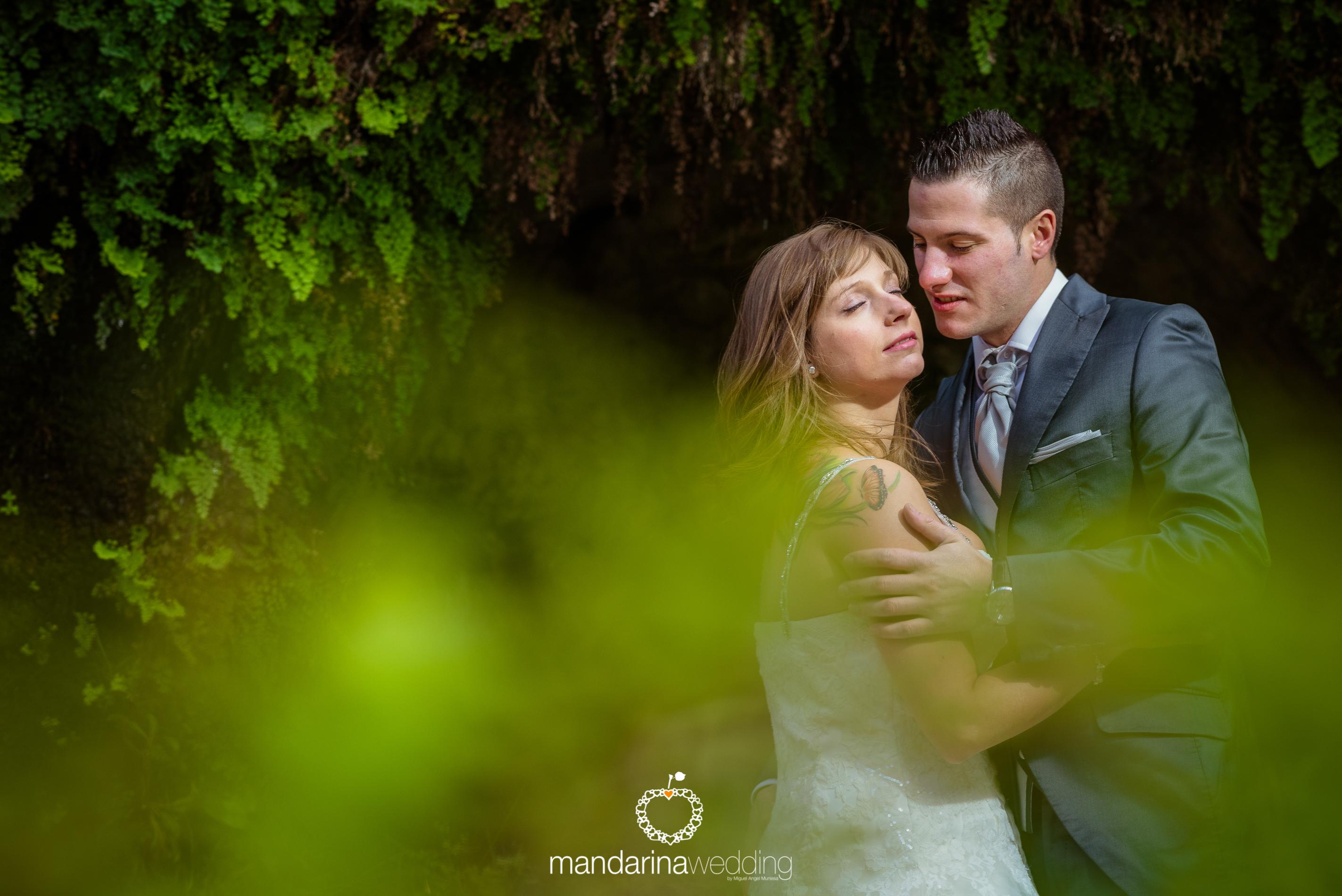 mandarina wedding, fotogarfos boda zaragoza, postboda, postboda en oliete, fotografos boda teruel, fotografos huesca_03