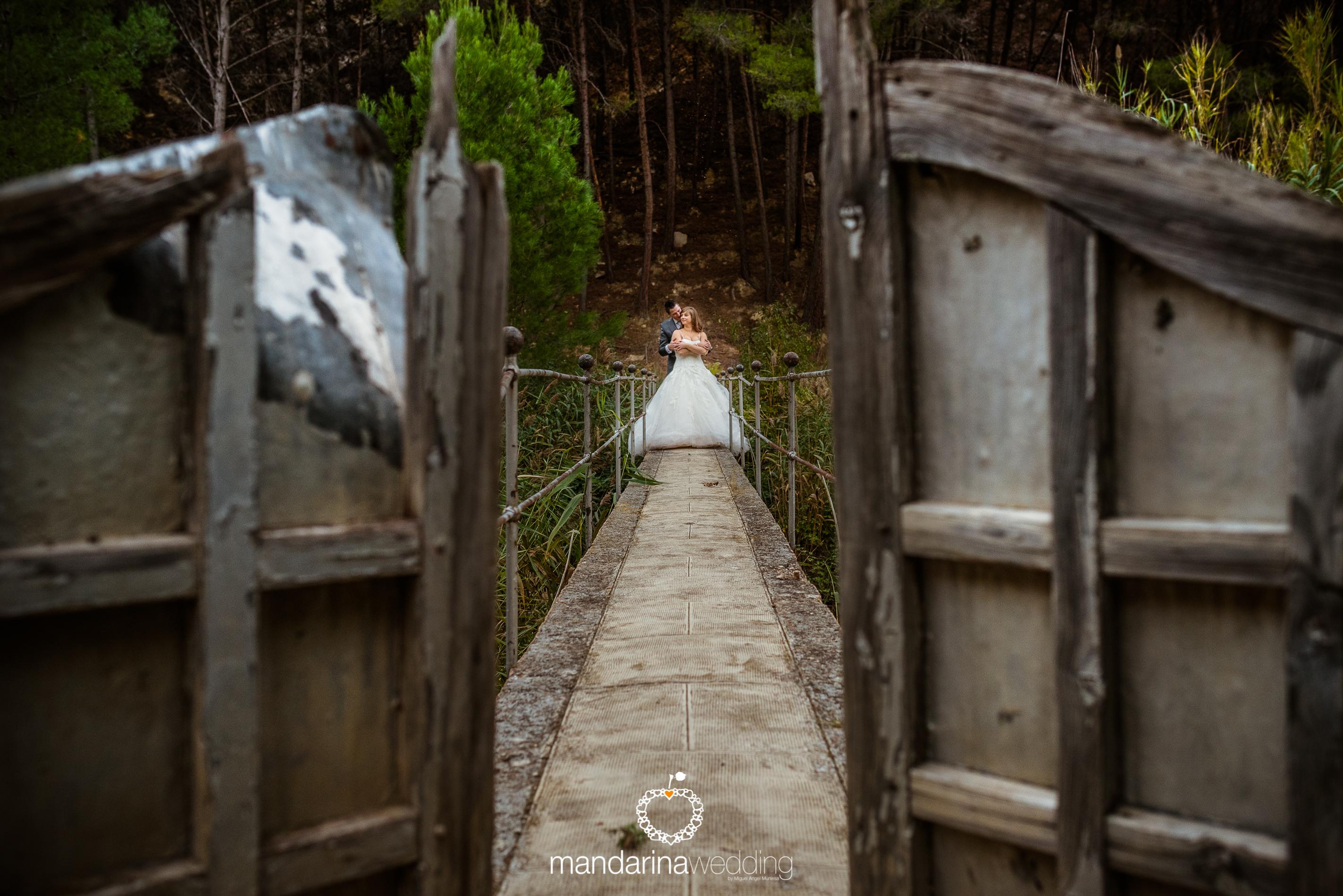 mandarina wedding, fotogarfos boda zaragoza, postboda, postboda en oliete, fotografos boda teruel, fotografos huesca_04