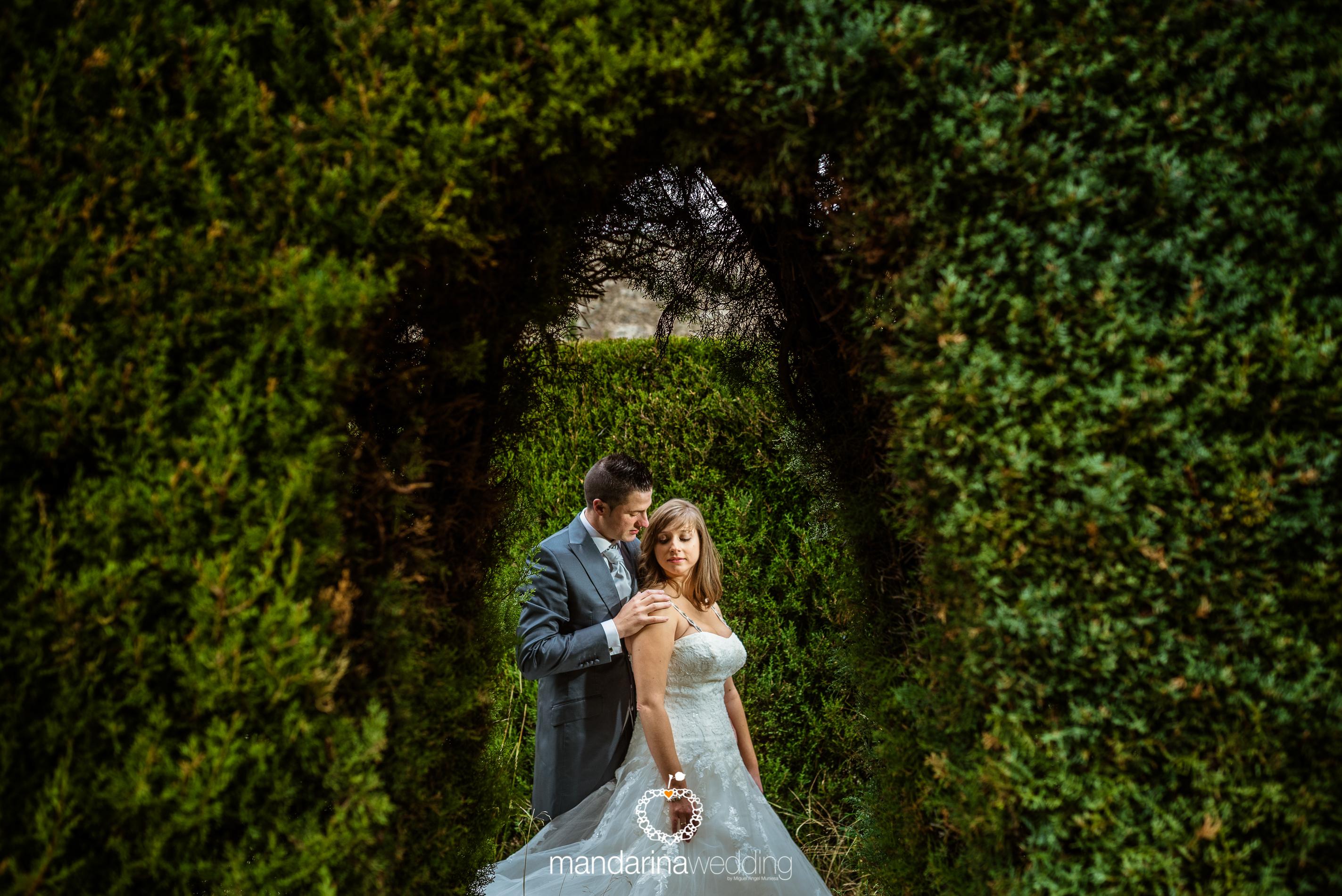 mandarina wedding, fotogarfos boda zaragoza, postboda, postboda en oliete, fotografos boda teruel, fotografos huesca_06