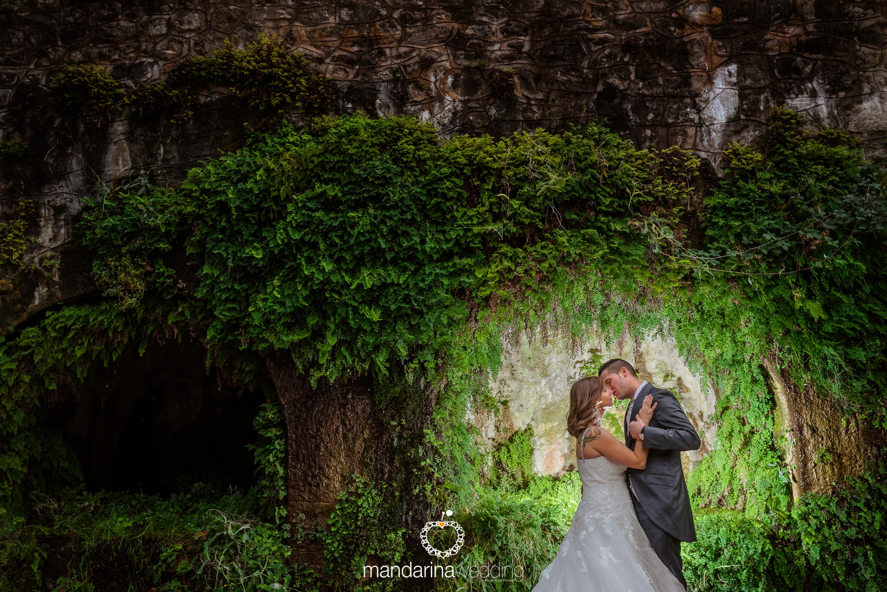mandarina wedding, fotogarfos boda zaragoza, postboda, postboda en oliete, fotografos boda teruel, fotografos huesca_07