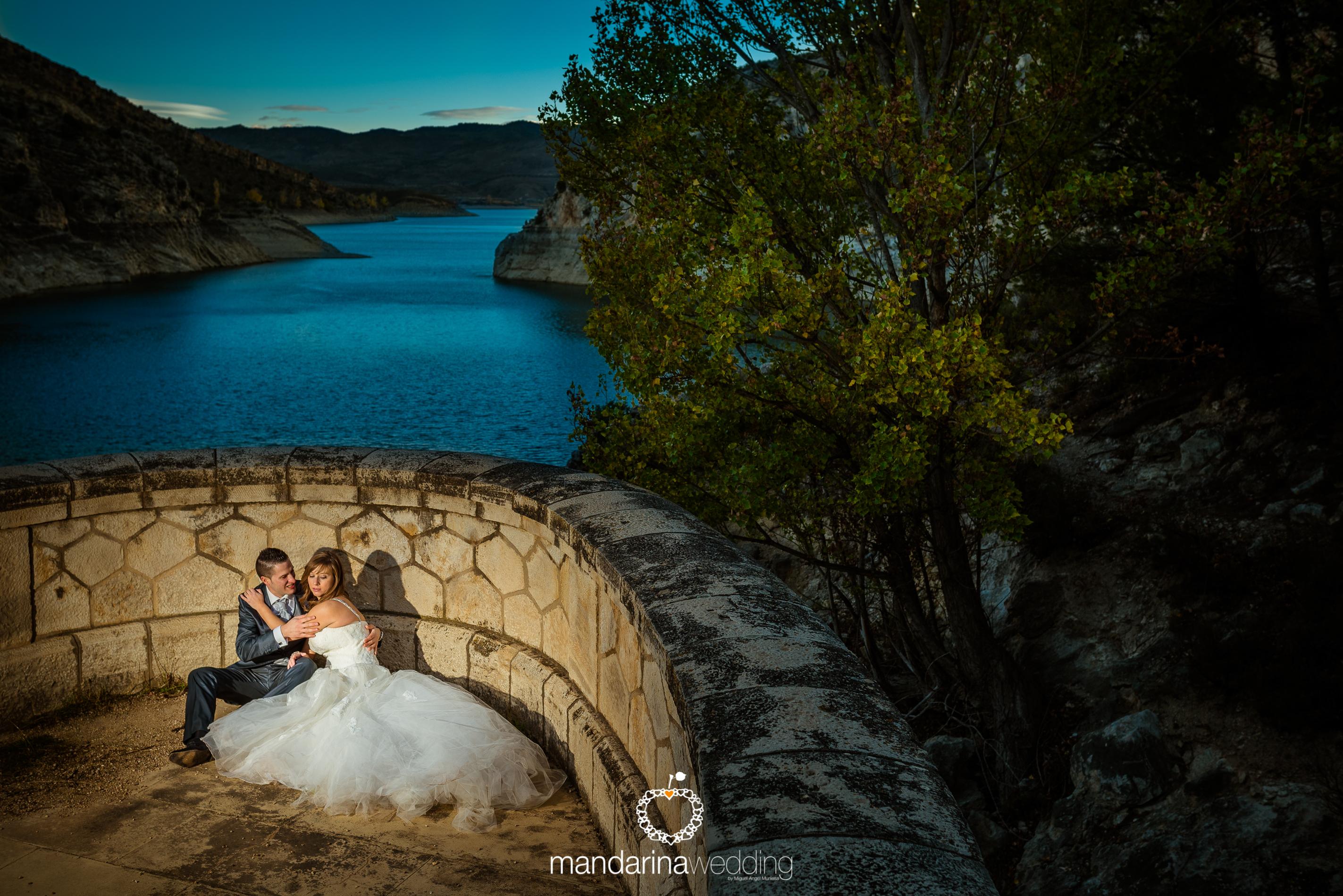 mandarina wedding, fotogarfos boda zaragoza, postboda, postboda en oliete, fotografos boda teruel, fotografos huesca_08