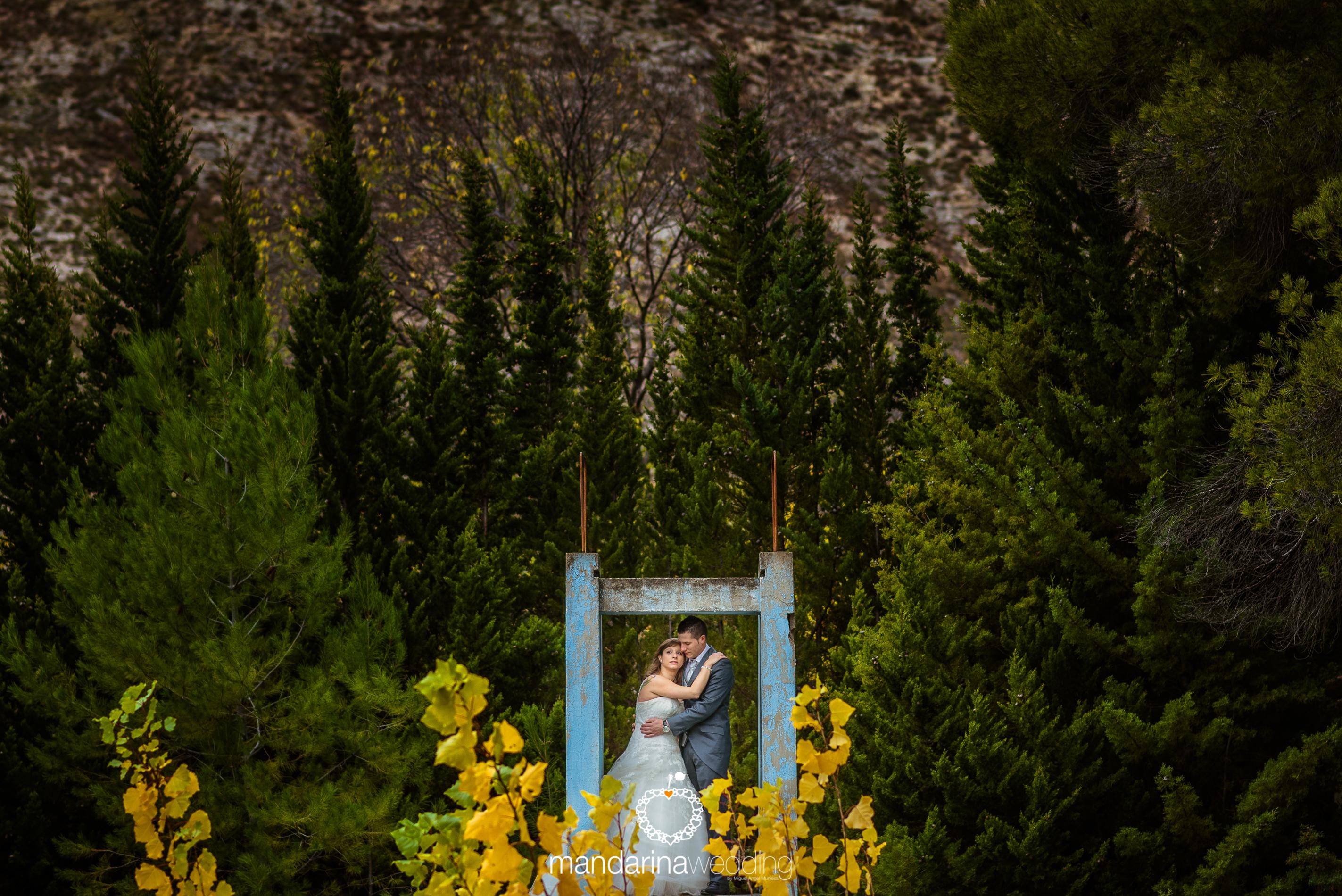 mandarina wedding, fotogarfos boda zaragoza, postboda, postboda en oliete, fotografos boda teruel, fotografos huesca_10