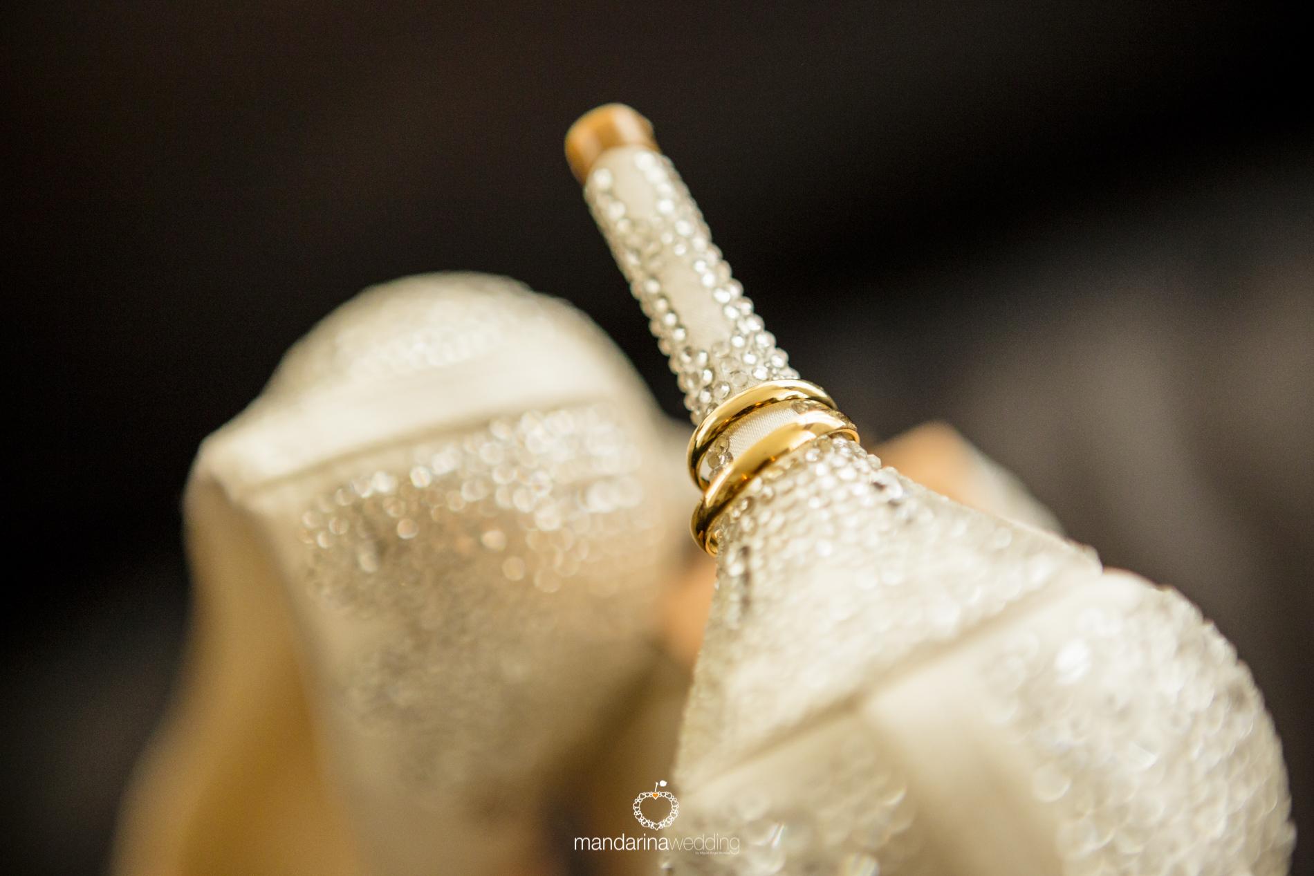 mandaria wedding, fotografos de boda, fotoperiodismo de boda, mejores fotografos de boda, bodas soria, bodas pirineo, bodas Madrid, fotógrafos tarragona_01