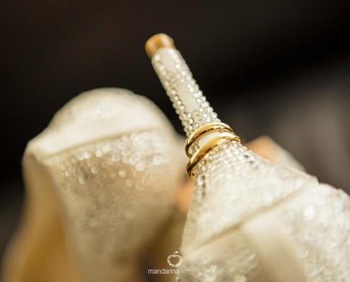mandaria wedding, fotografos de boda, fotoperiodismo de boda, mejores fotografos de boda, bodas soria, bodas pirineo, bodas Madrid, fotógrafos tarragona_02