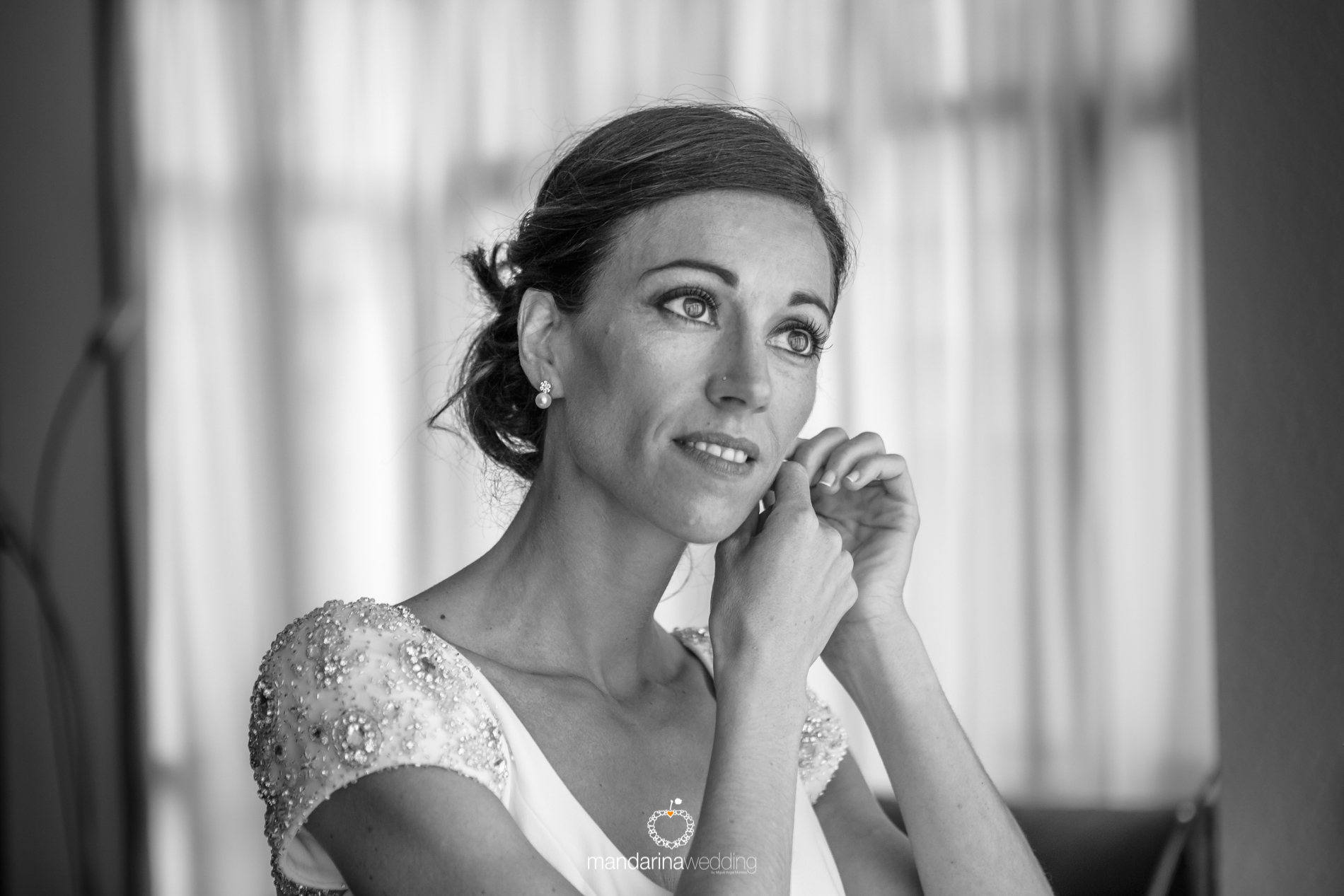 mandaria wedding, fotografos de boda, fotoperiodismo de boda, mejores fotografos de boda, bodas soria, bodas pirineo, bodas Madrid, fotógrafos tarragona_03