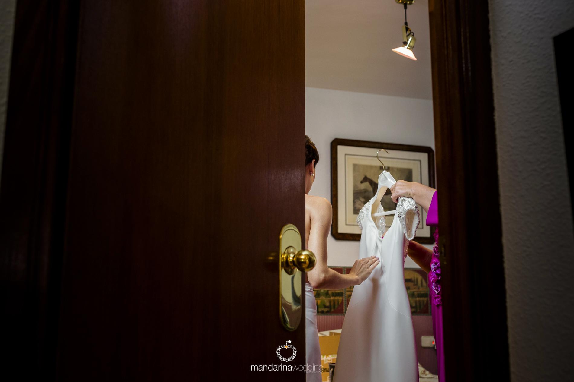 mandaria wedding, fotografos de boda, fotoperiodismo de boda, mejores fotografos de boda, bodas soria, bodas pirineo, bodas Madrid, fotógrafos tarragona_04