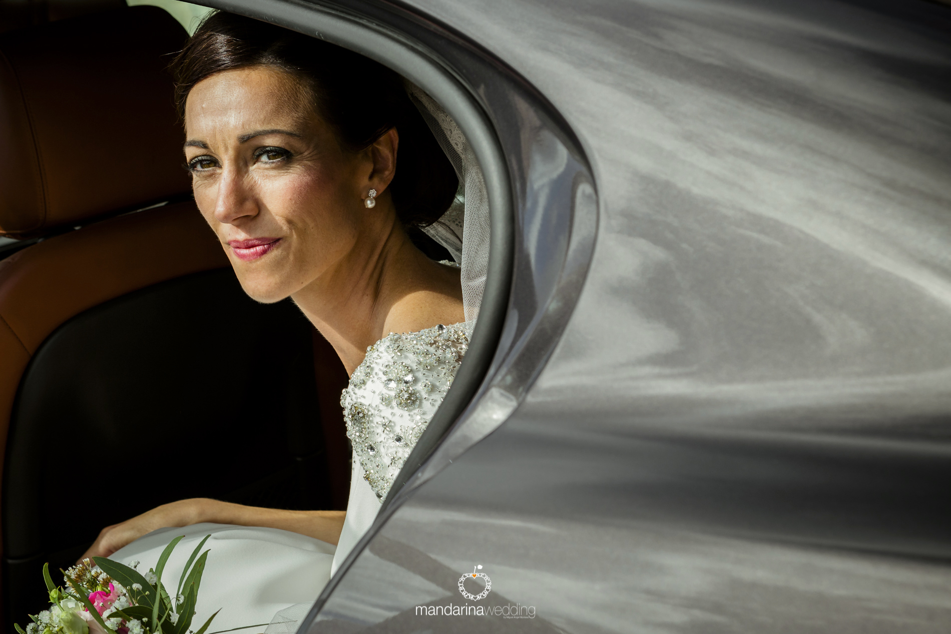 mandaria wedding, fotografos de boda, fotoperiodismo de boda, mejores fotografos de boda, bodas soria, bodas pirineo, bodas Madrid, fotógrafos tarragona_05