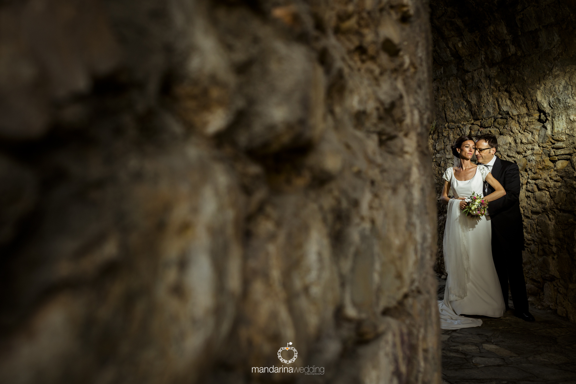 mandaria wedding, fotografos de boda, fotoperiodismo de boda, mejores fotografos de boda, bodas soria, bodas pirineo, bodas Madrid, fotógrafos tarragona_07