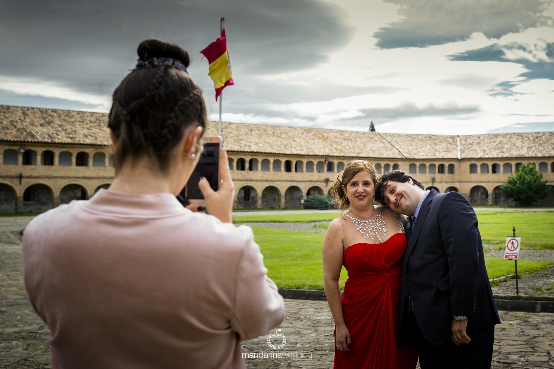 mandaria wedding, fotografos de boda, fotoperiodismo de boda, mejores fotografos de boda, bodas soria, bodas pirineo, bodas Madrid, fotógrafos tarragona_08