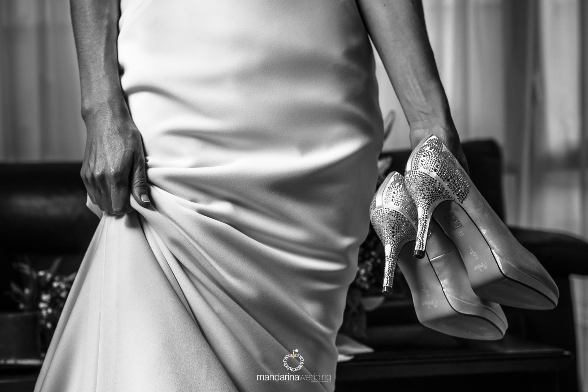 mandaria wedding, fotografos de boda, fotoperiodismo de boda, mejores fotografos de boda, bodas soria, bodas pirineo, bodas Madrid, fotógrafos tarragona_09