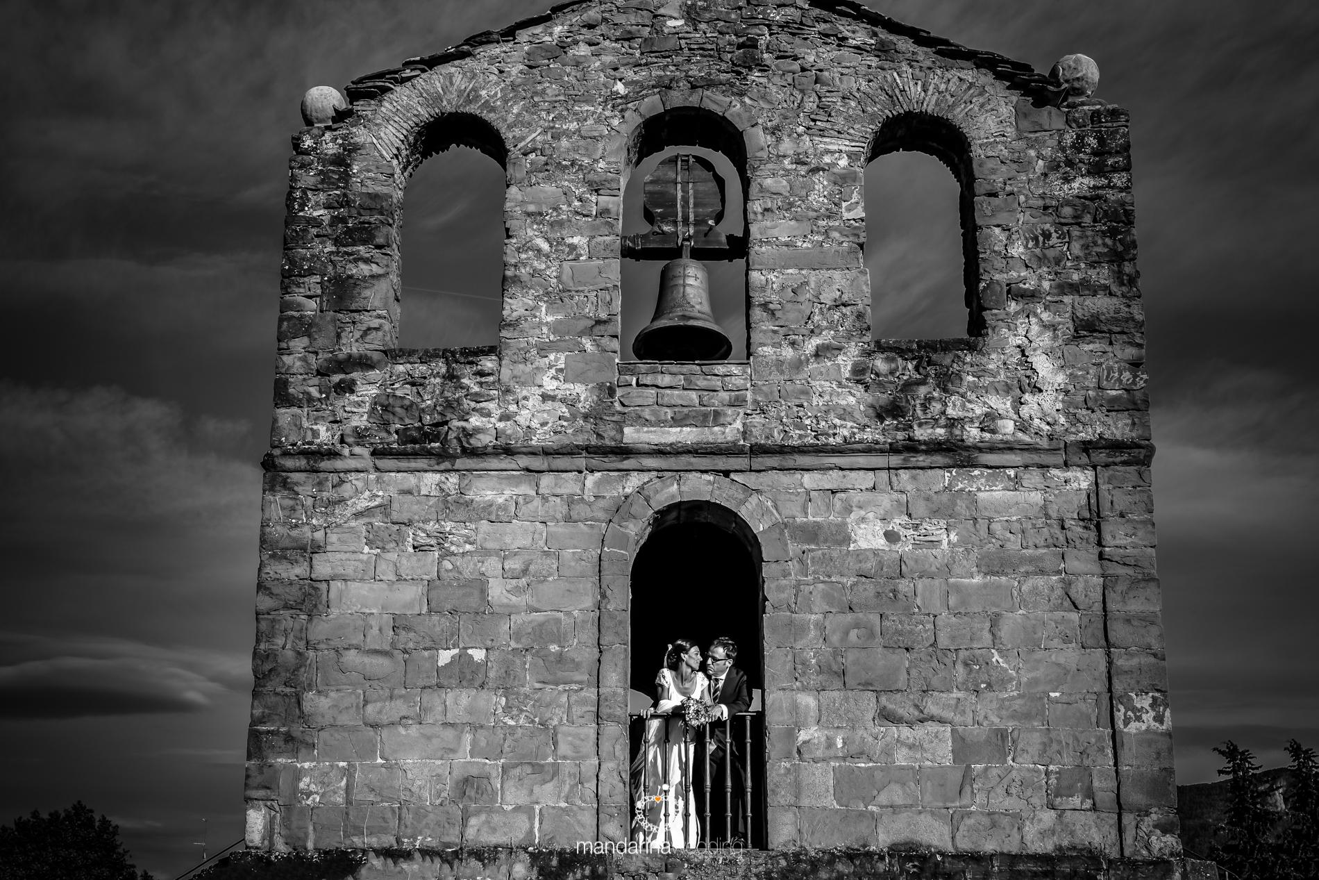 mandaria wedding, fotografos de boda, fotoperiodismo de boda, mejores fotografos de boda, bodas soria, bodas pirineo, bodas Madrid, fotógrafos tarragona_12