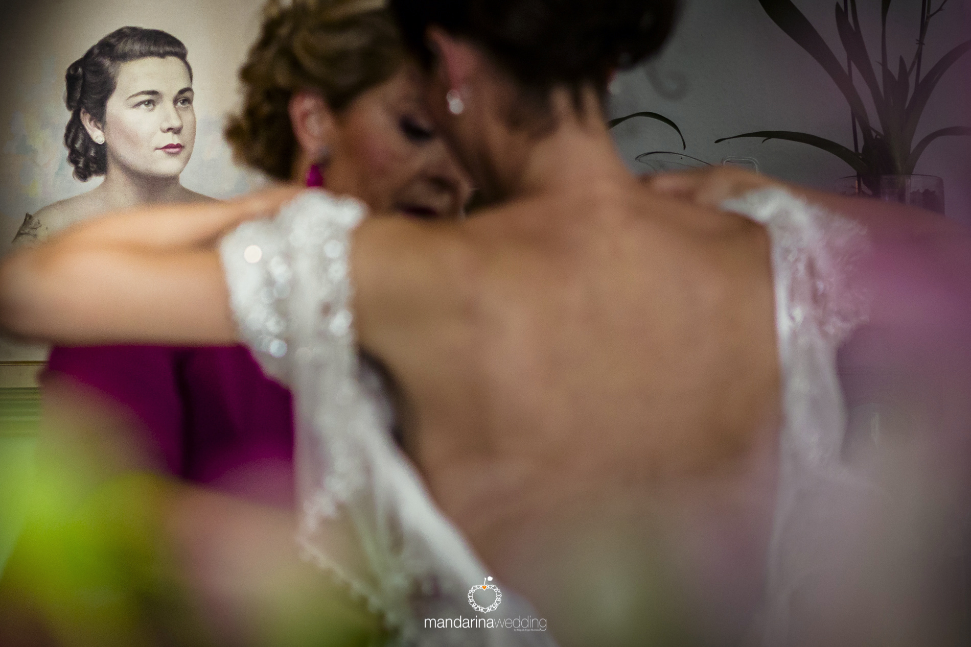 mandaria wedding, fotografos de boda, fotoperiodismo de boda, mejores fotografos de boda, bodas soria, bodas pirineo, bodas Madrid, fotógrafos tarragona_13
