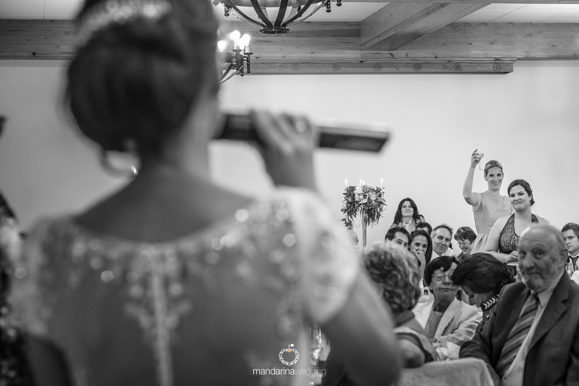 mandaria wedding, fotografos de boda, fotoperiodismo de boda, mejores fotografos de boda, bodas soria, bodas pirineo, bodas Madrid, fotógrafos tarragona_14